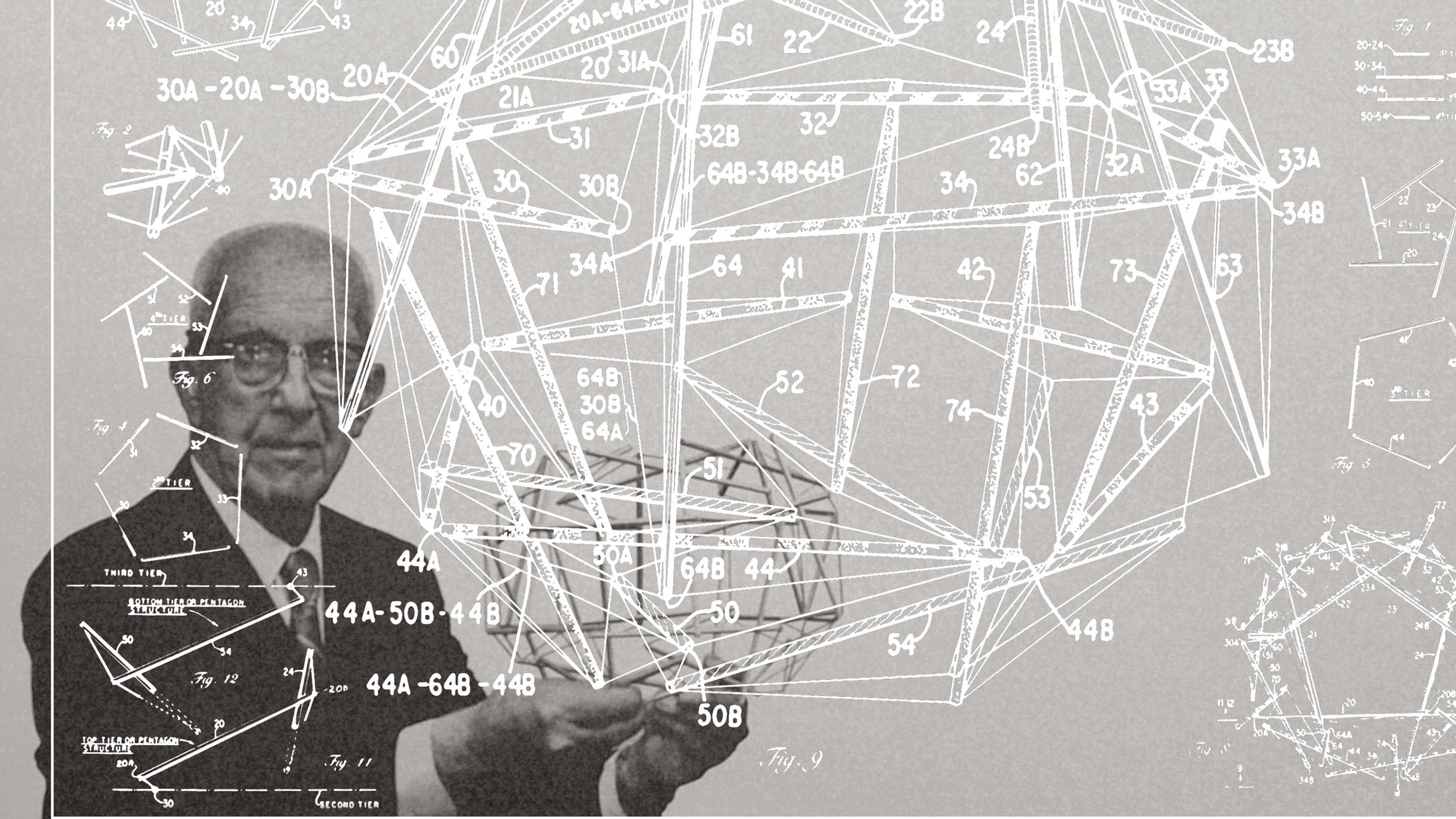 richard-buckminster-fuller-inventions-and-models-edward-cella-art-architecture-los-angeles-gallery_dezeen_hero.jpg