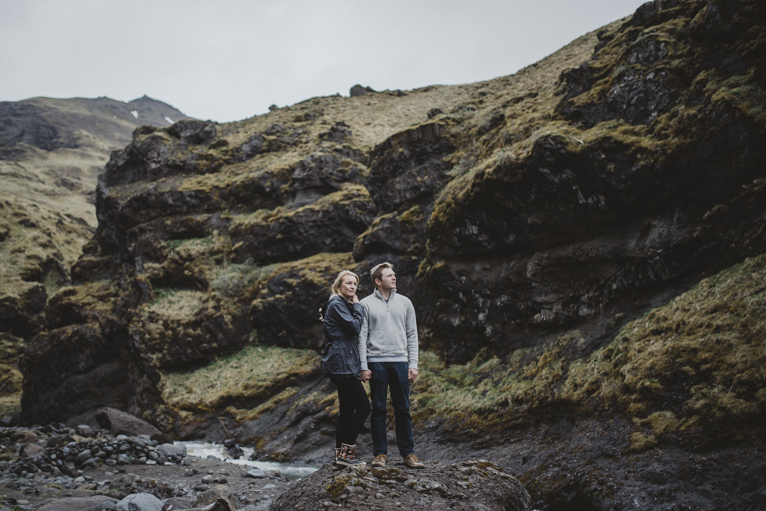IcelandDayOne155.jpg