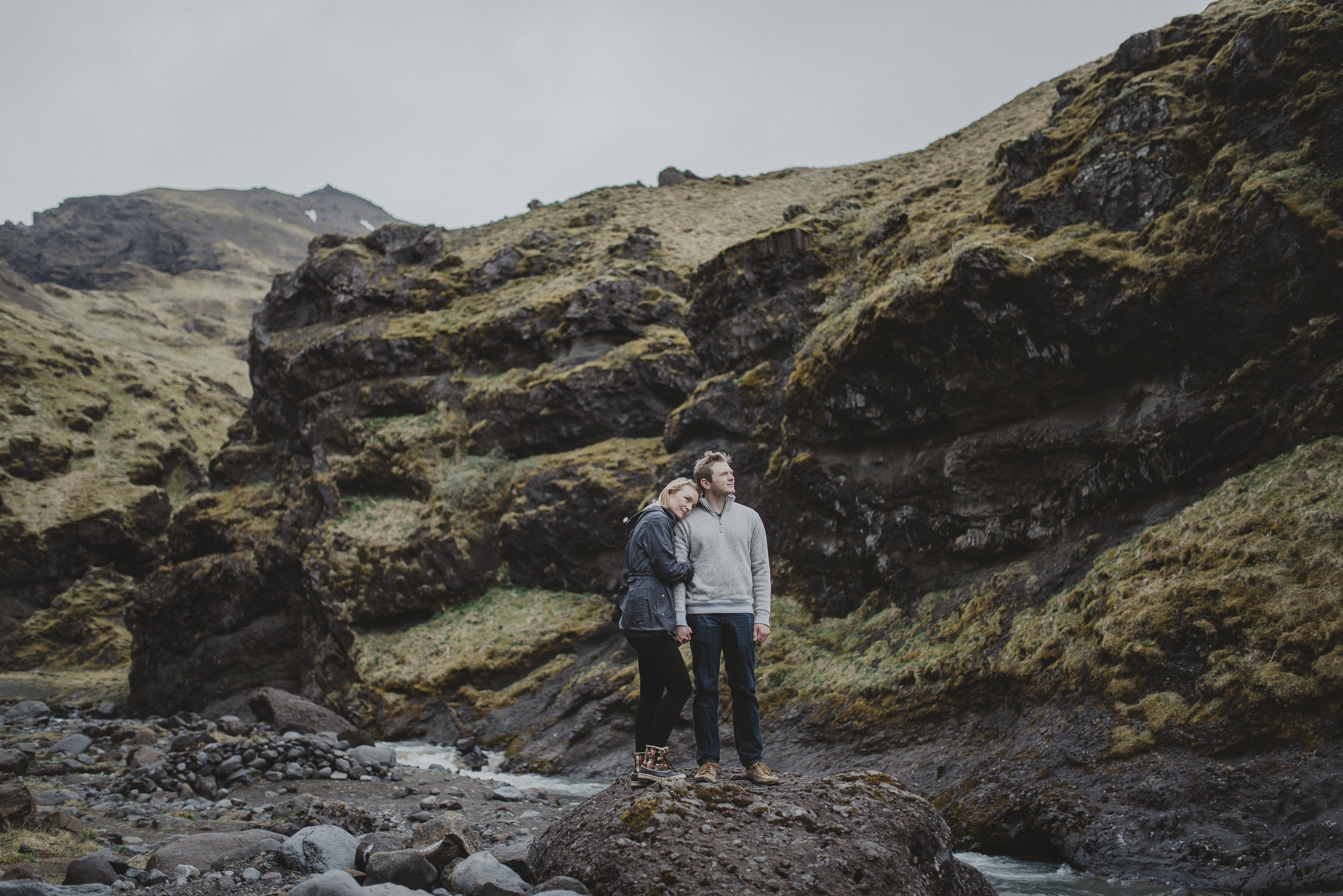 IcelandDayOne160.jpg