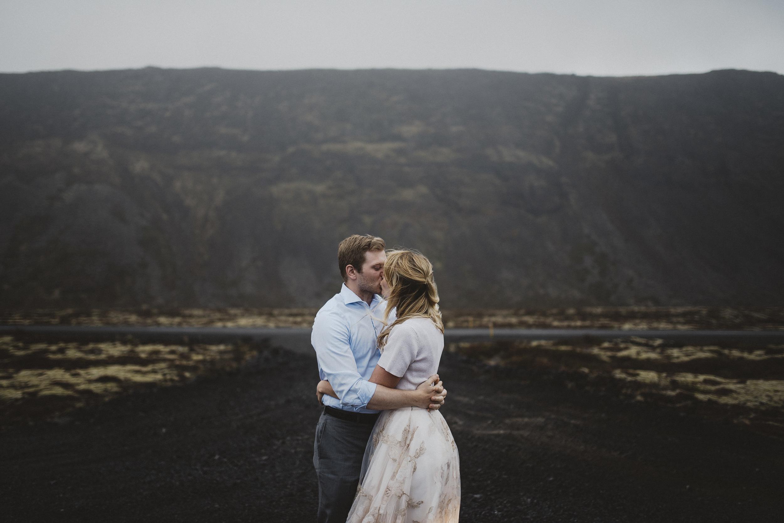IcelandDayOne291.jpg