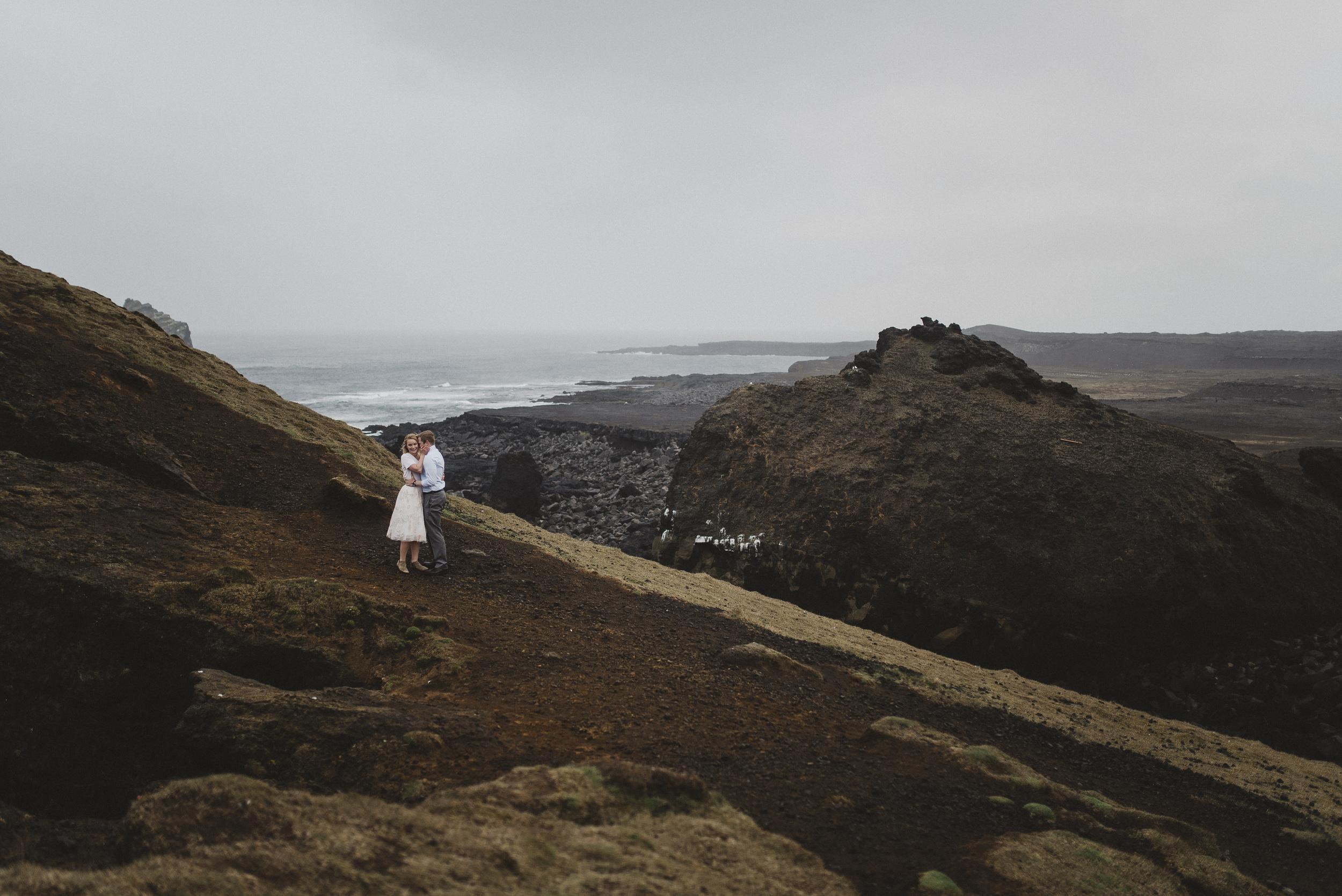IcelandDayOne443.jpg