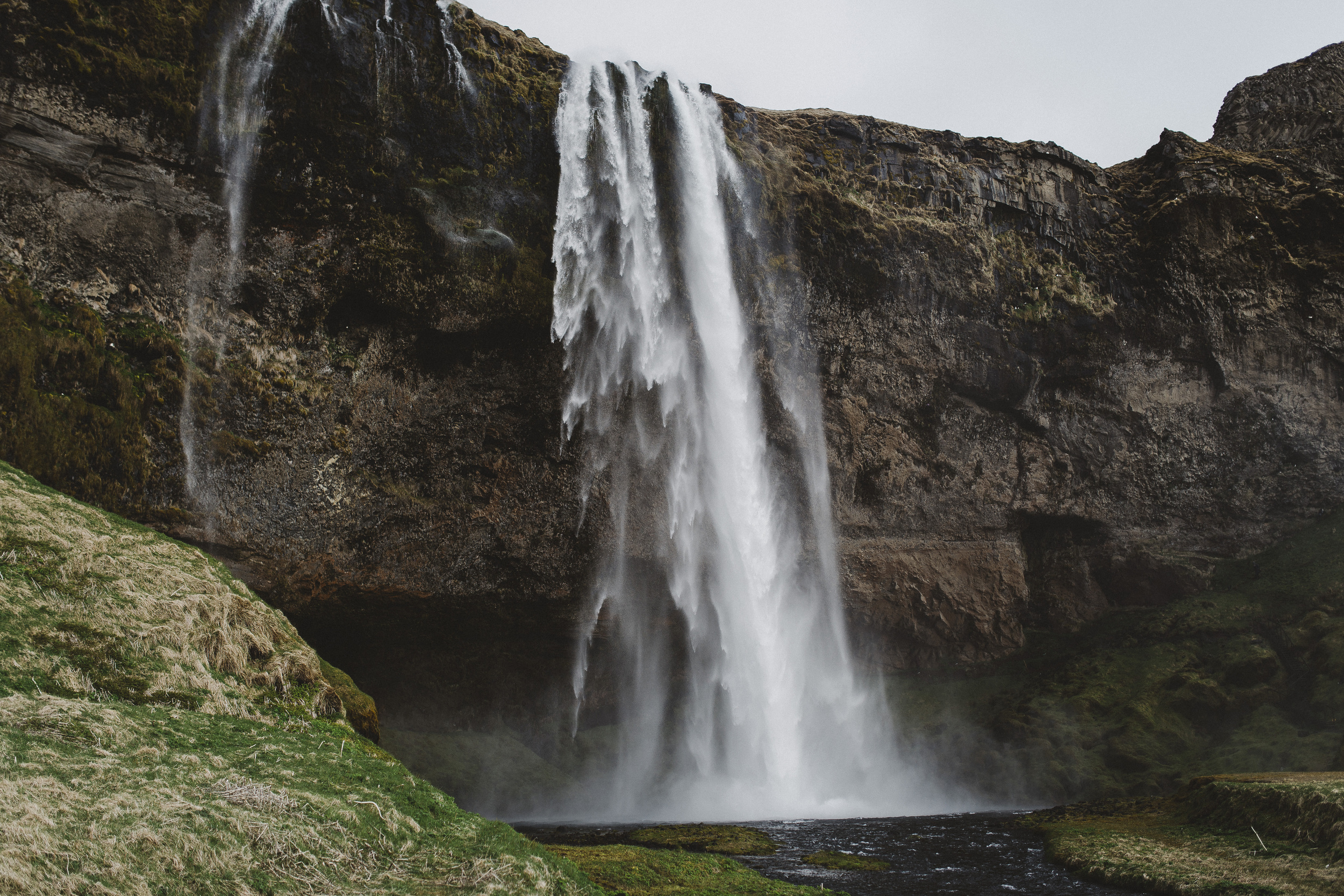 Iceland_A085.jpg