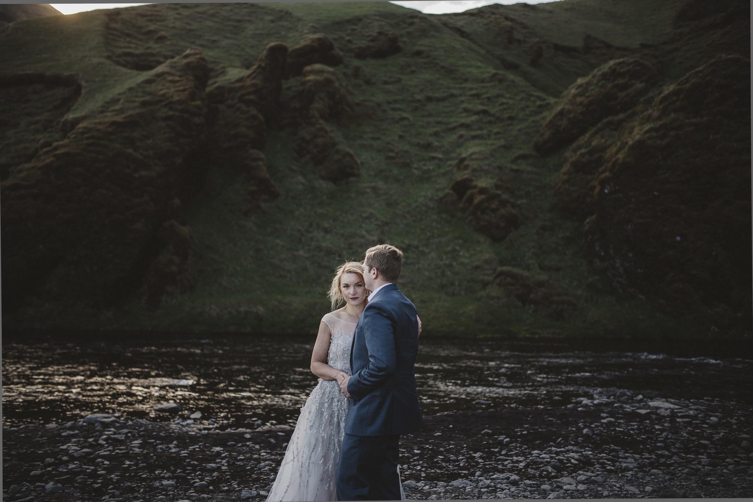 IcelandDayTwo480.jpg