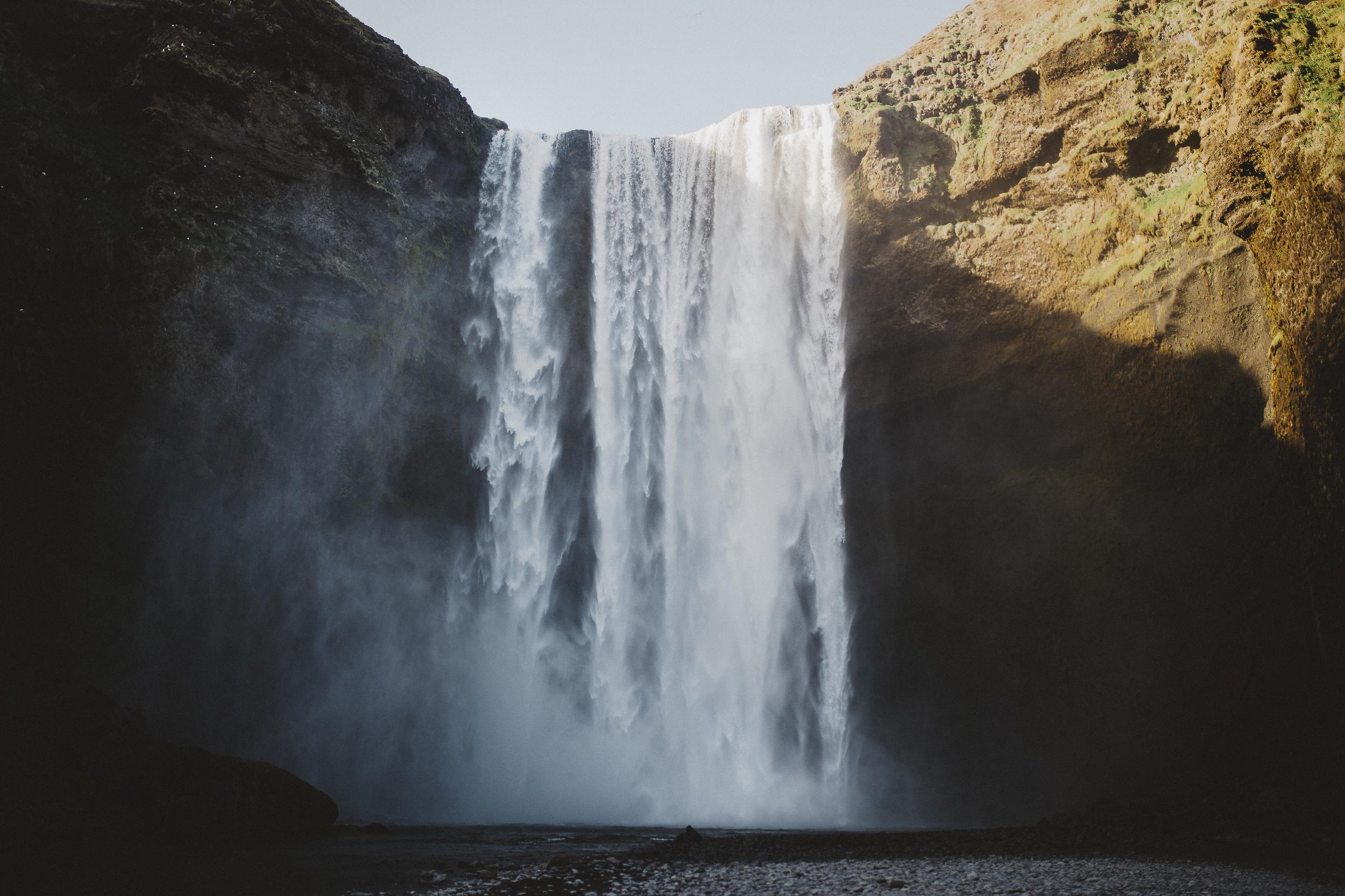 IcelandDayTwo486.jpg