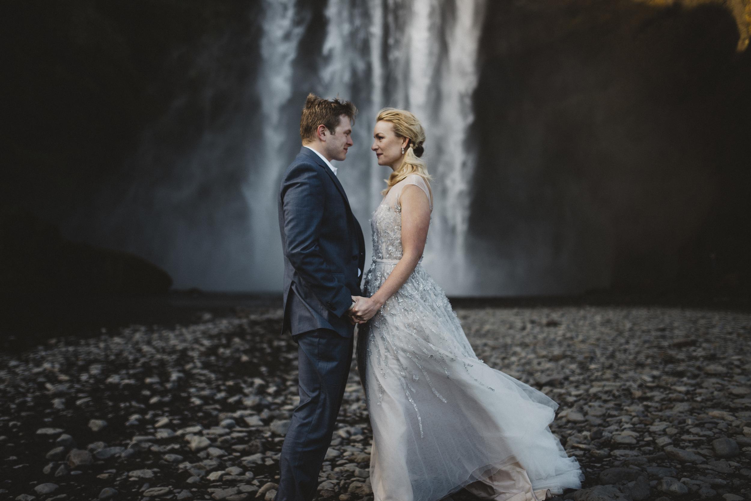 IcelandDayTwo506.jpg