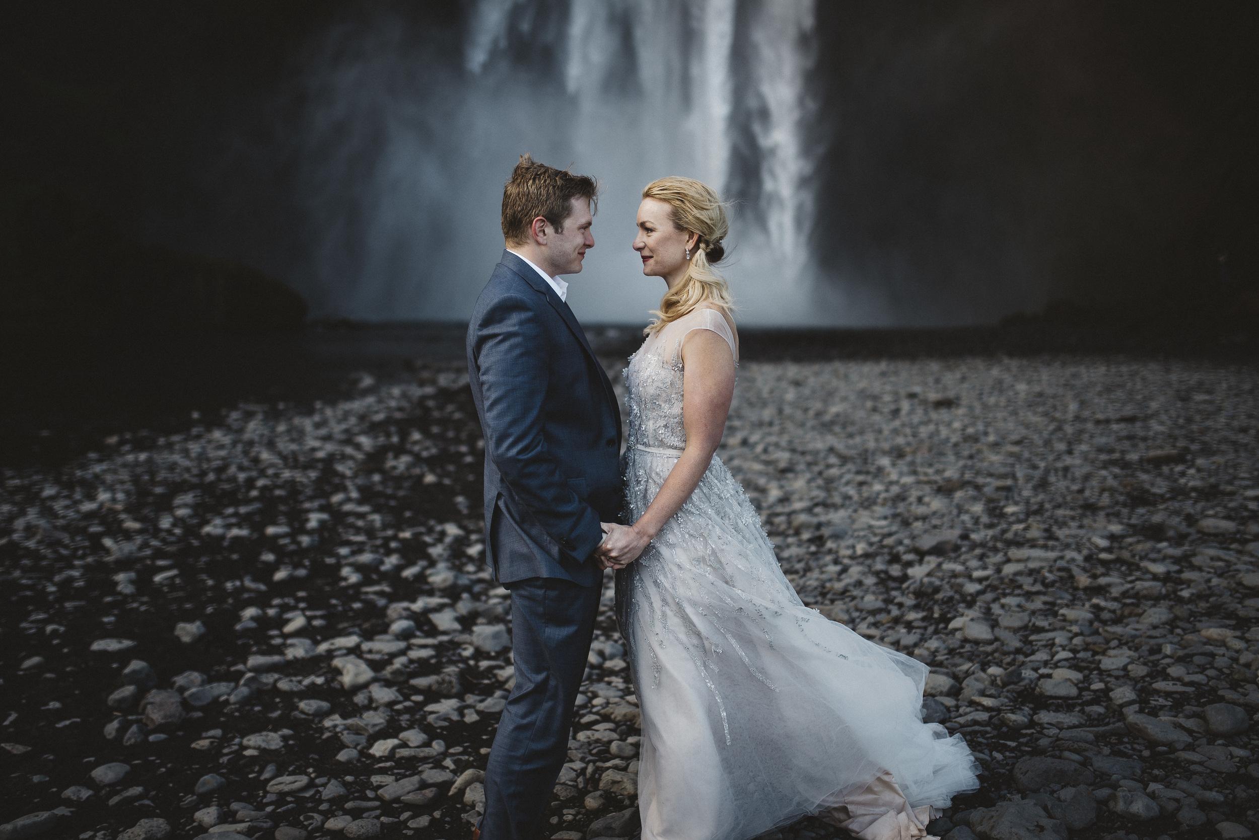 IcelandDayTwo504.jpg