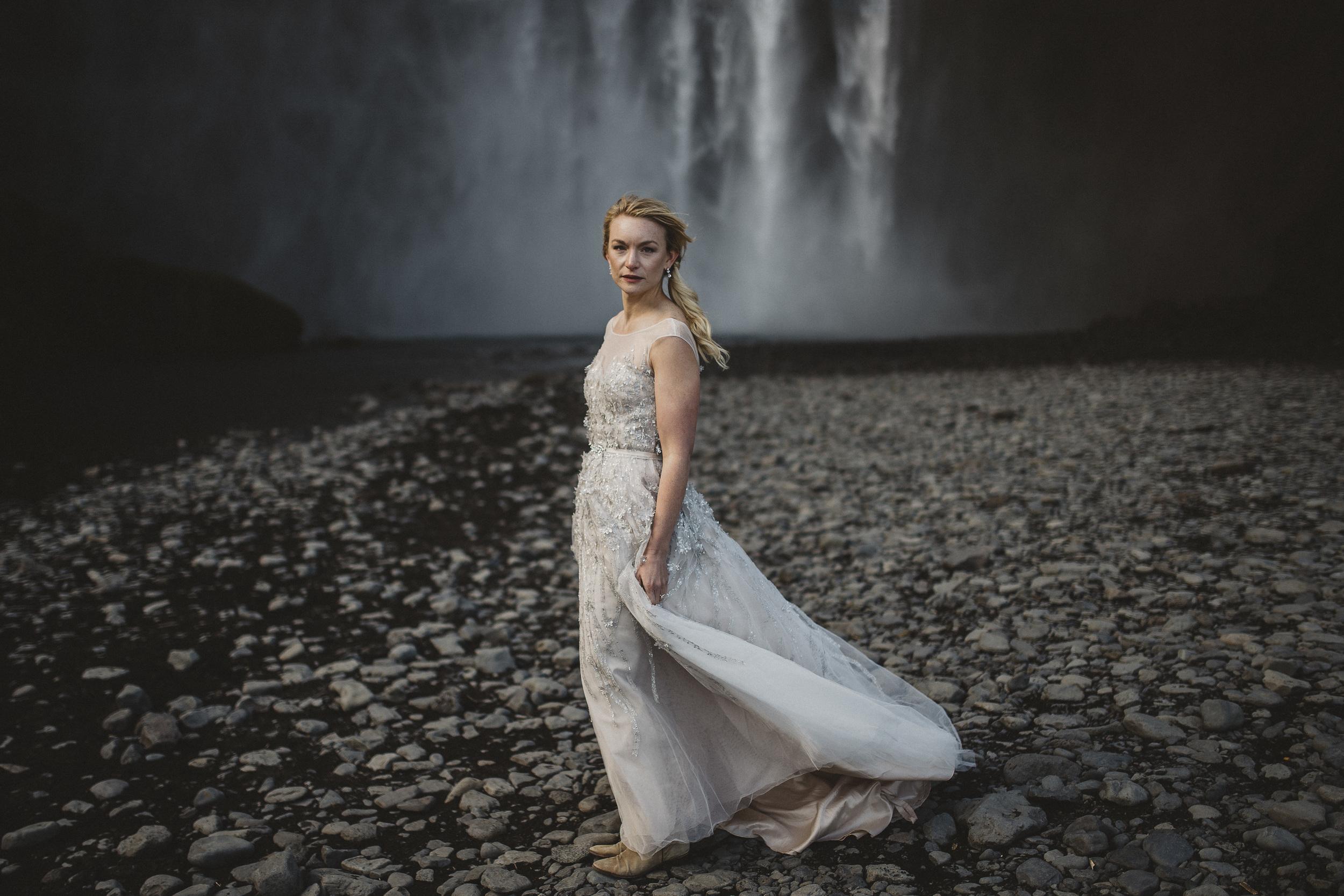 IcelandDayTwo525.jpg
