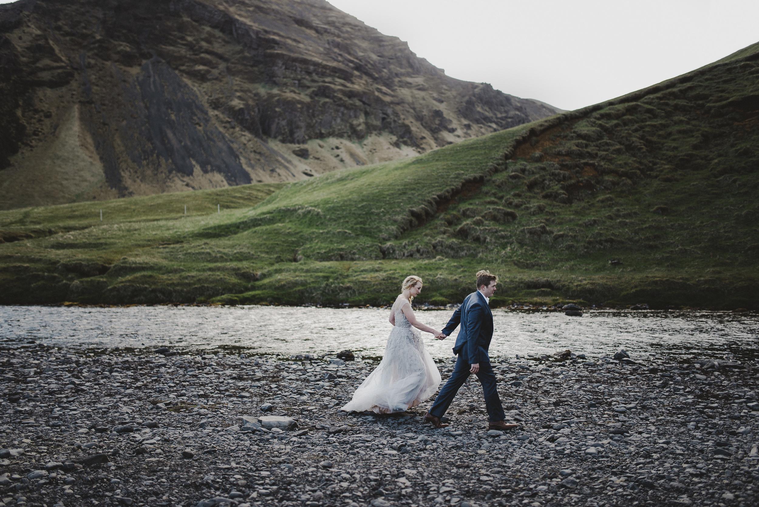 IcelandDayTwo558.jpg