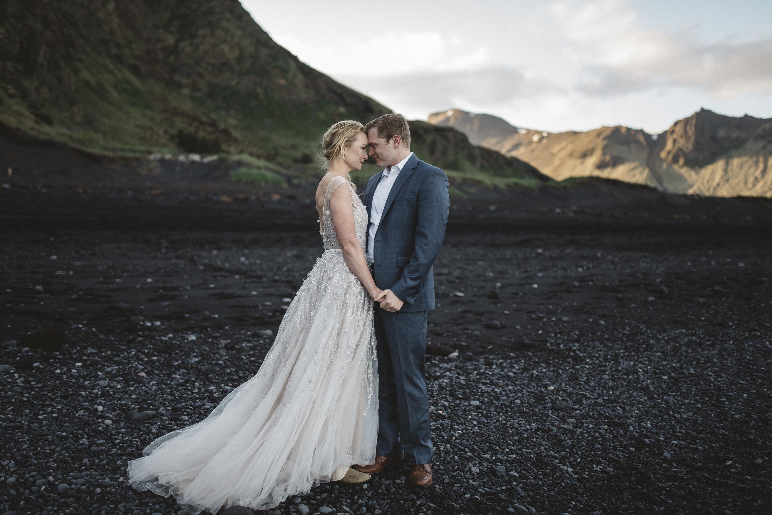 IcelandDayTwo754.jpg