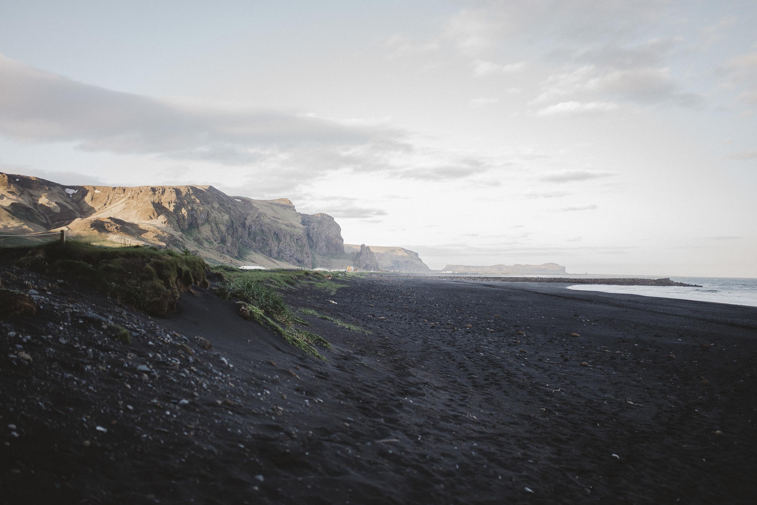 IcelandDayTwo773.jpg