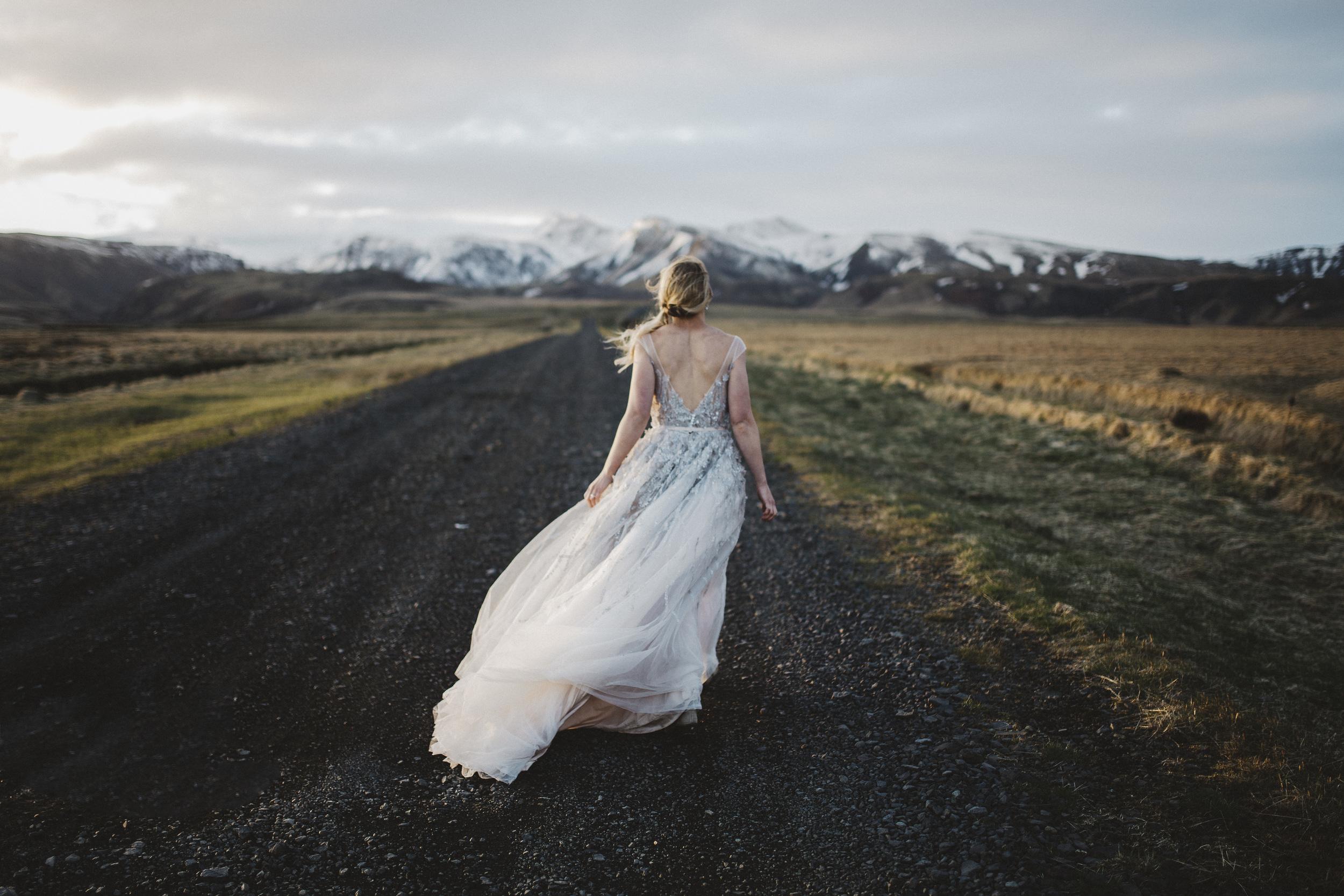 IcelandDayTwo803.jpg