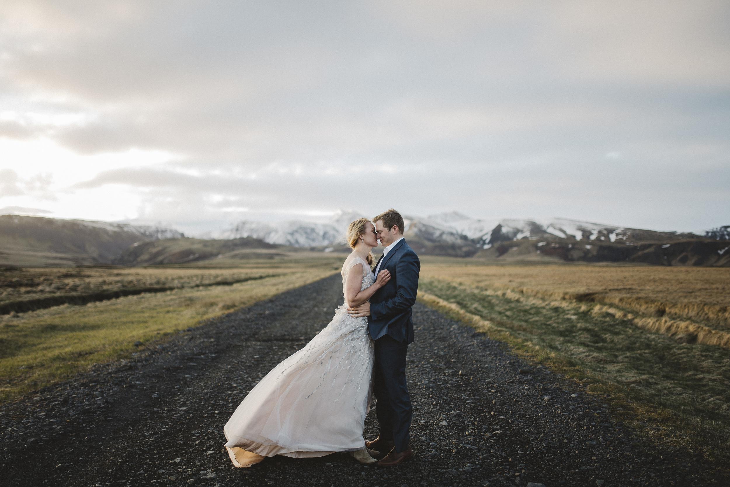 IcelandDayTwo836.jpg