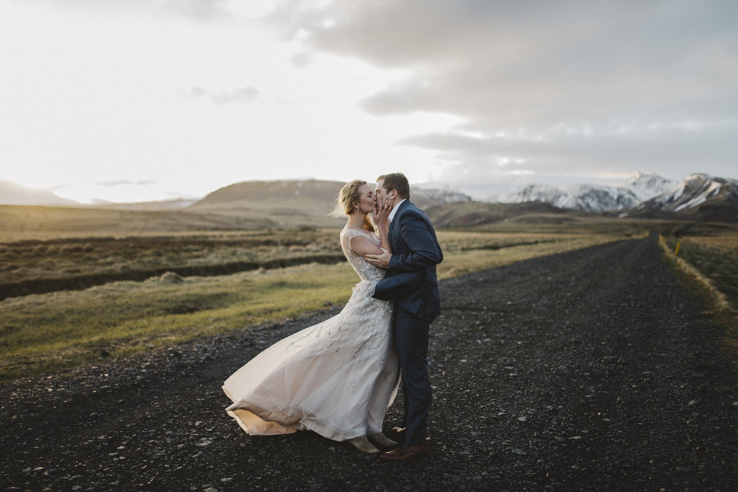 IcelandDayTwo839.jpg
