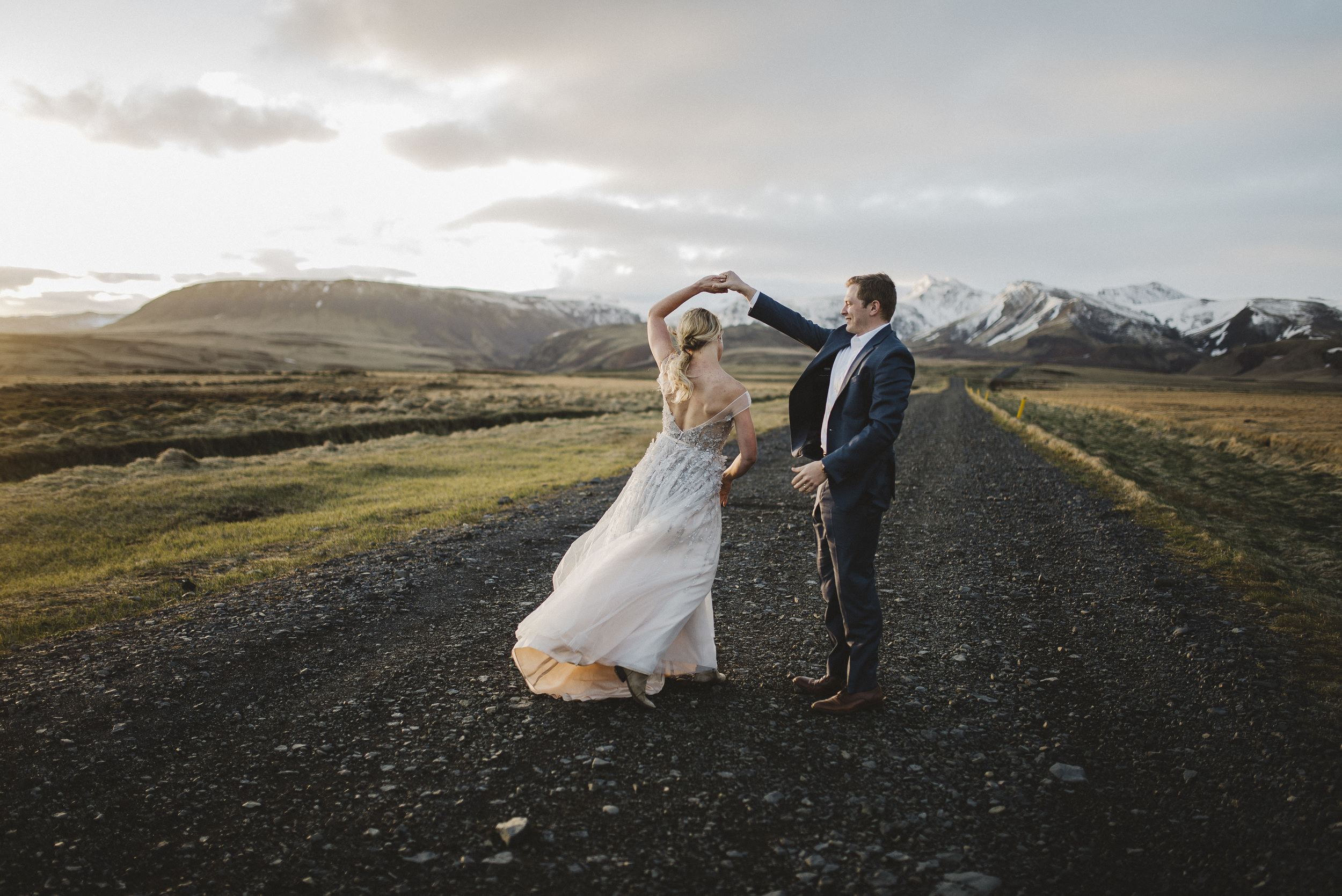 IcelandDayTwo851.jpg