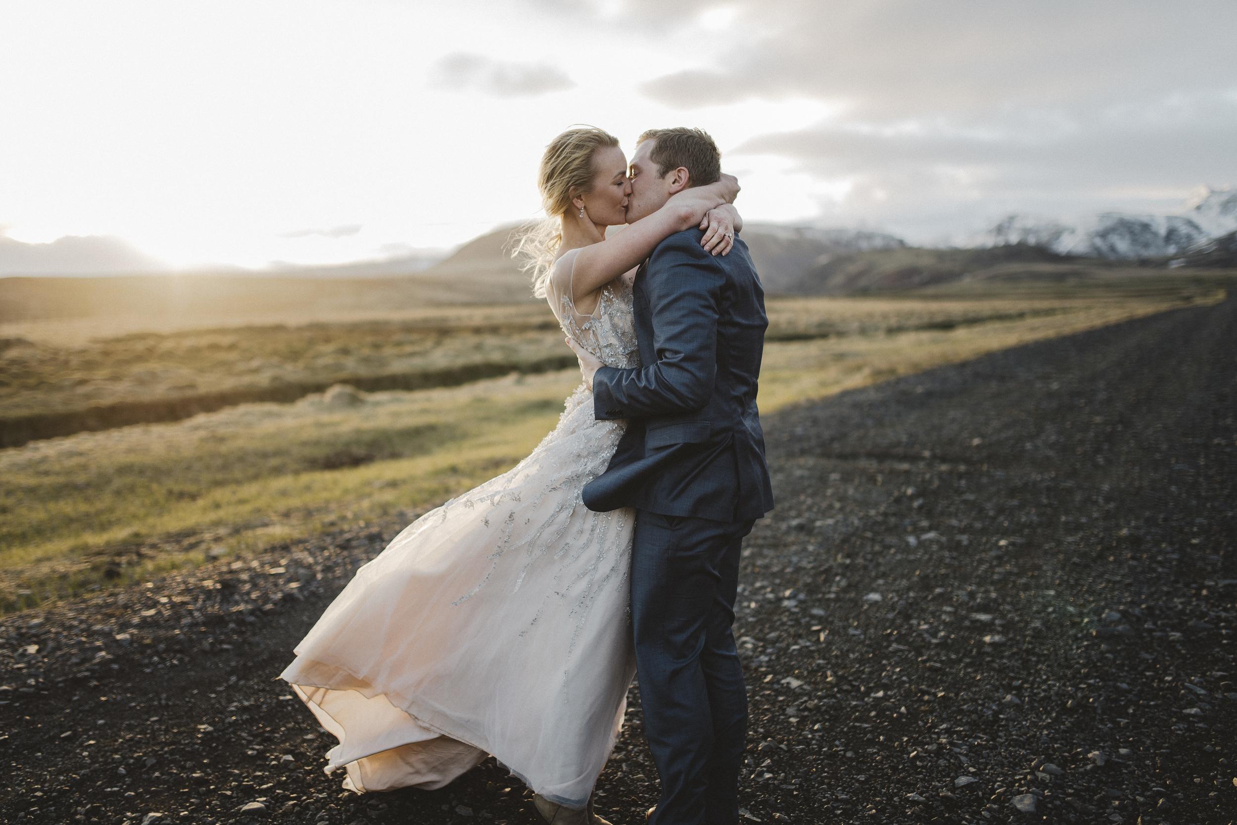 IcelandDayTwo873.jpg