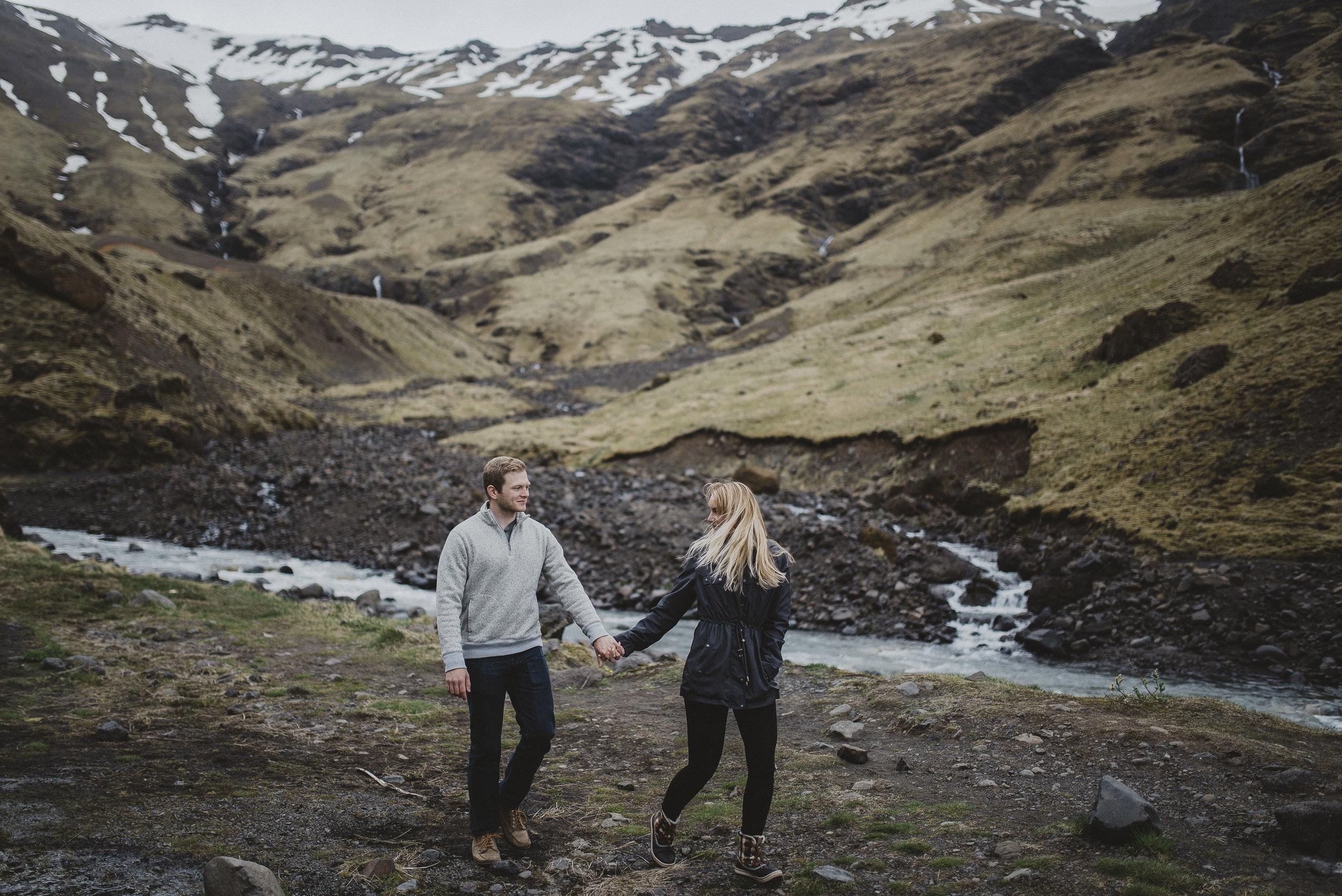 IcelandDayOne080.jpg