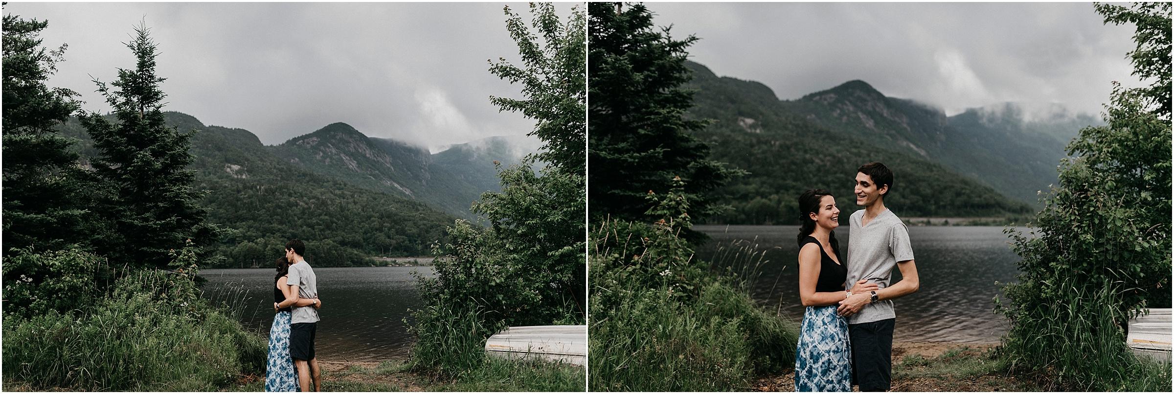 2017-09-12_0093.jpg