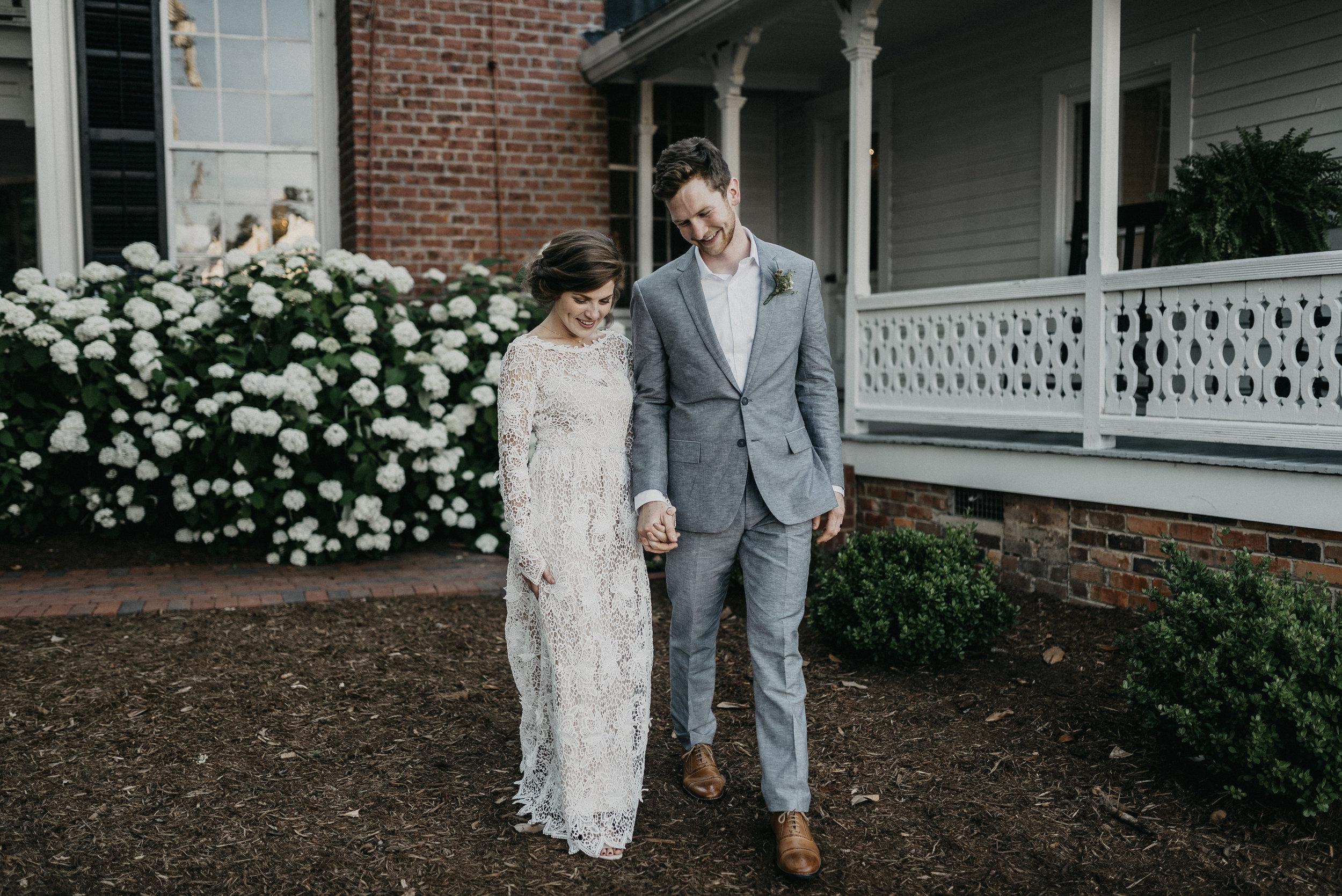 Hewell_Wedding562.jpg