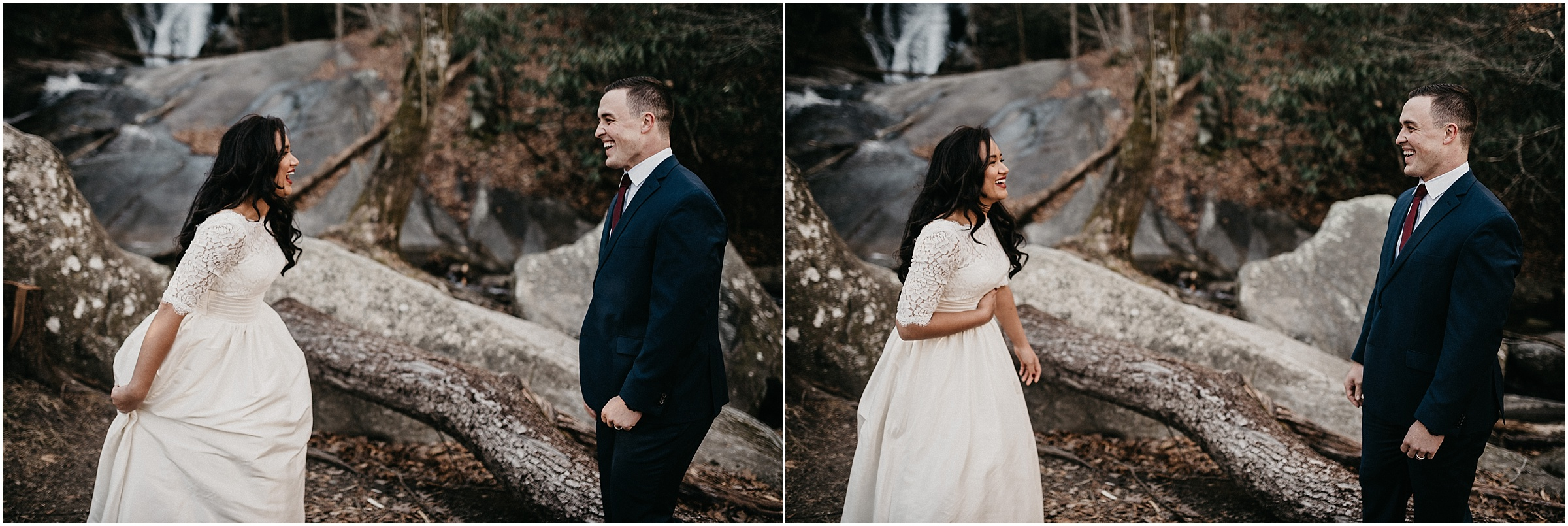 Stone_Mountain_NC_Elopement_3.JPG