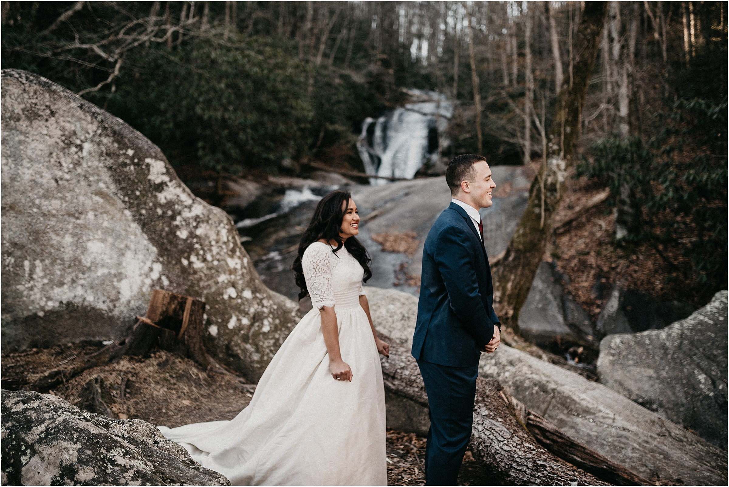 Stone_Mountain_NC_Elopement_4.JPG