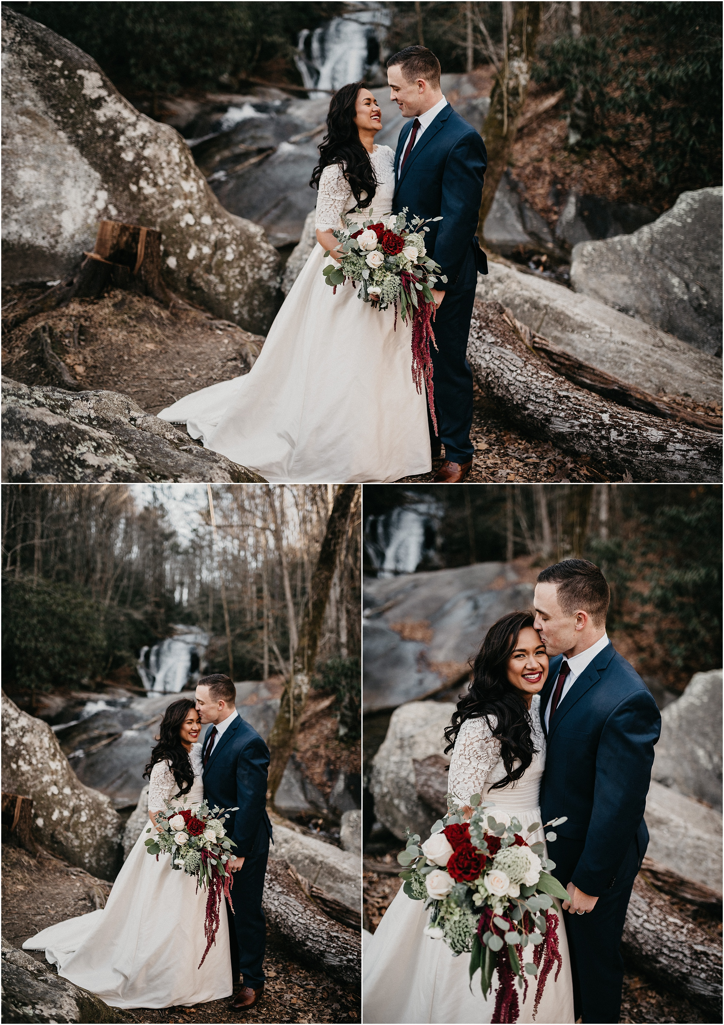 Stone_Mountain_NC_Elopement_6.JPG