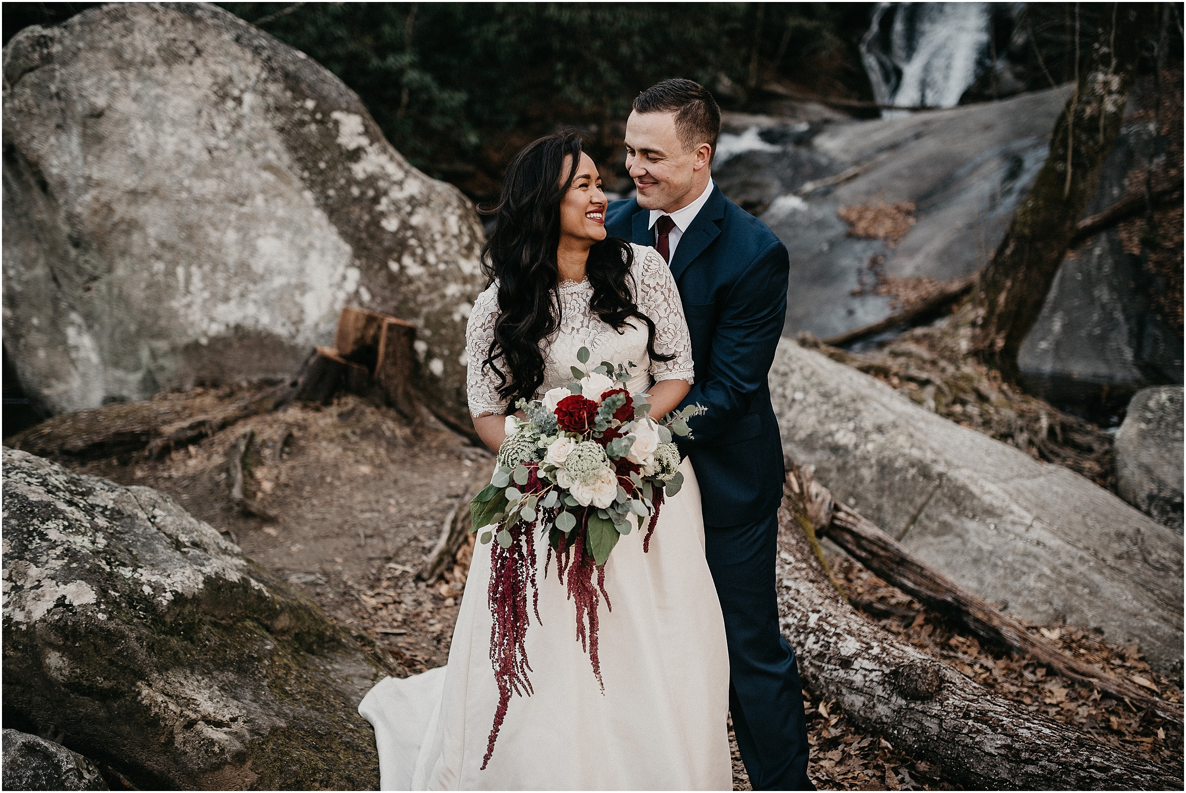 Stone_Mountain_NC_Elopement_11.JPG