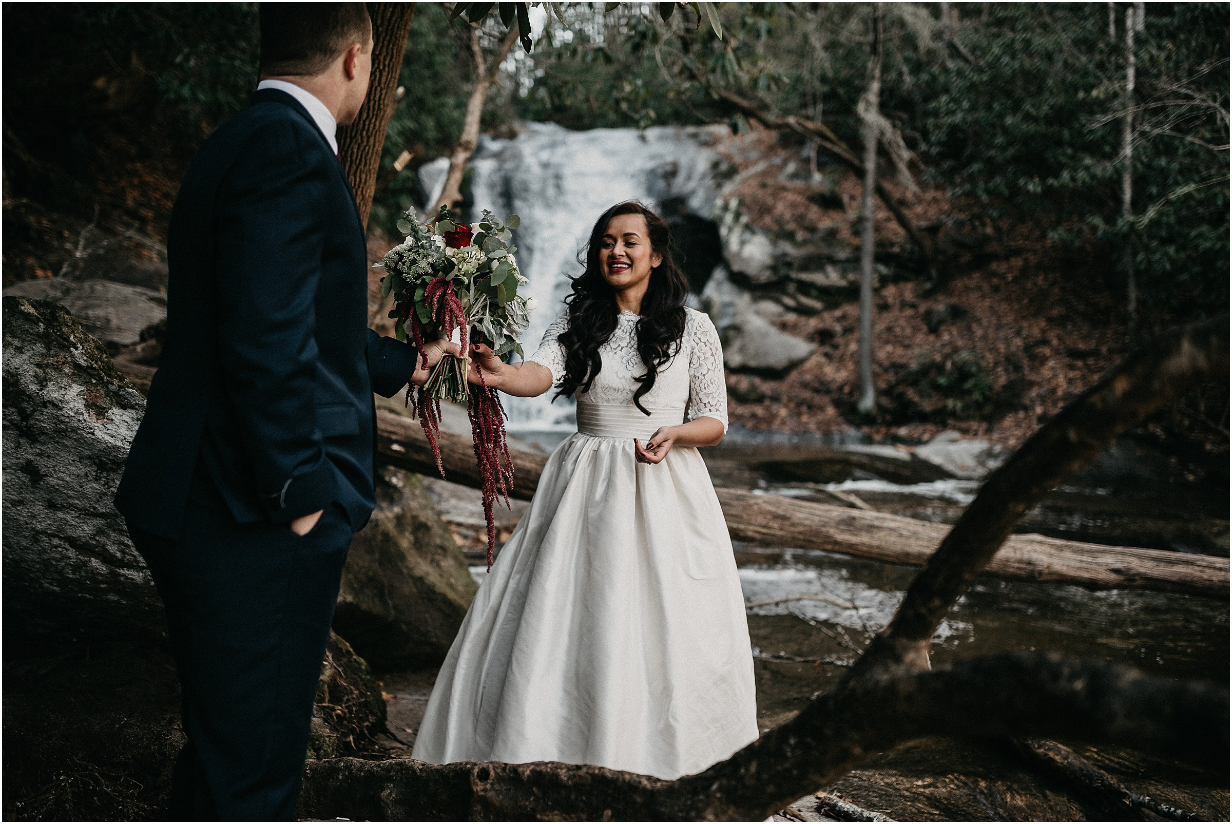 Stone_Mountain_NC_Elopement_17.JPG
