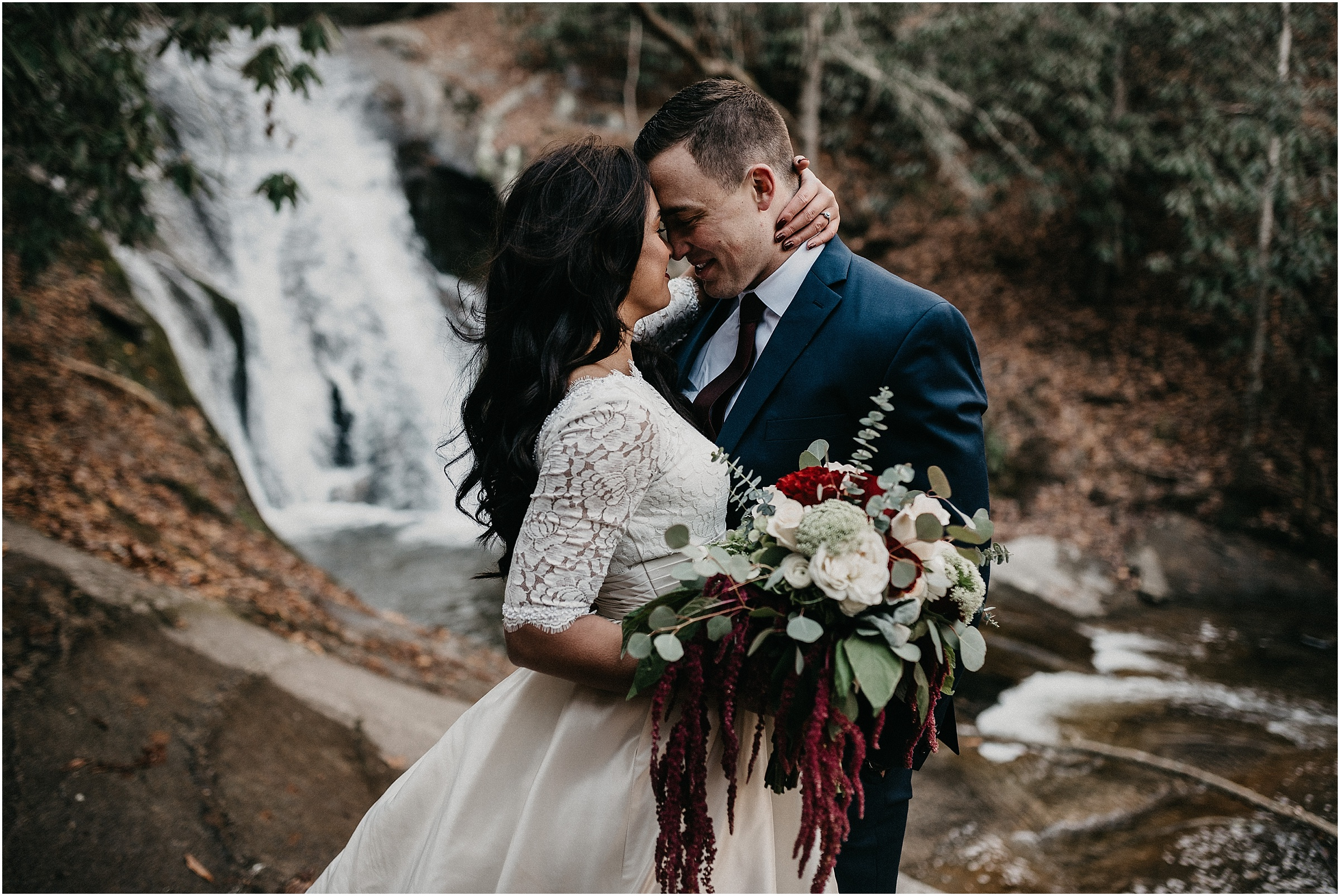 Stone_Mountain_NC_Elopement_24.JPG