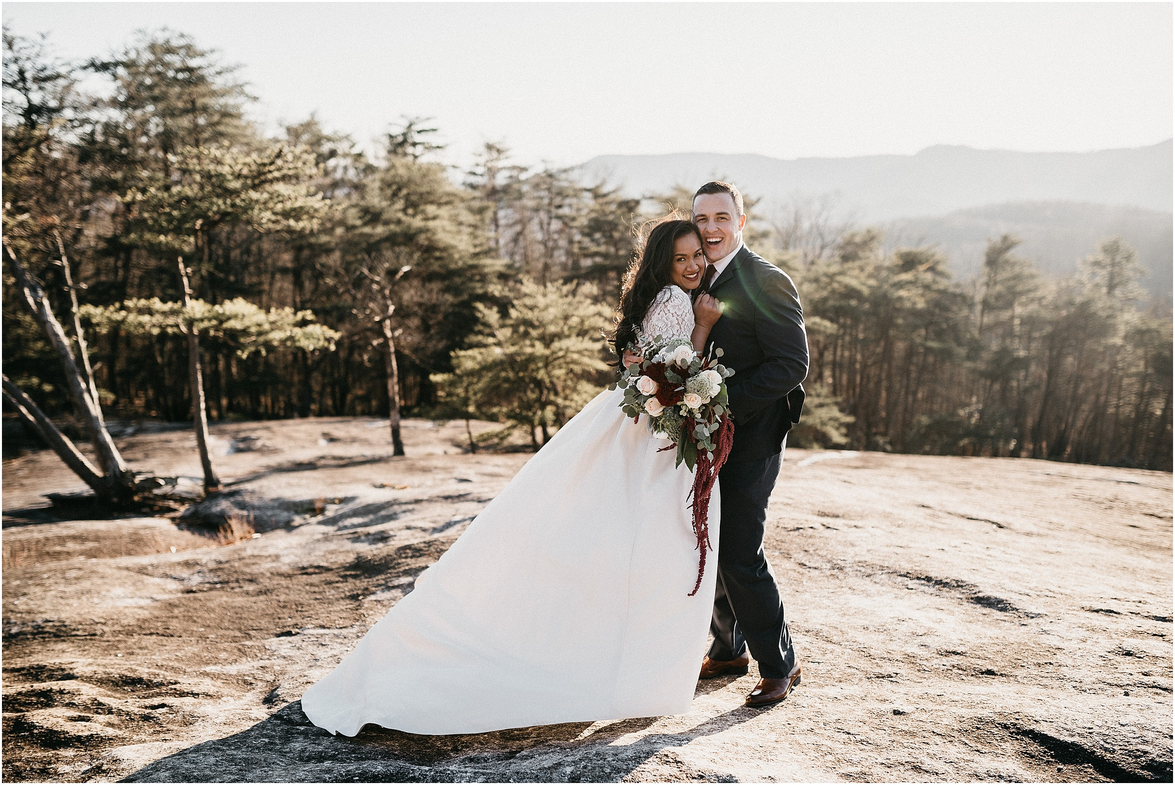 Stone_Mountain_NC_Elopement_26.JPG