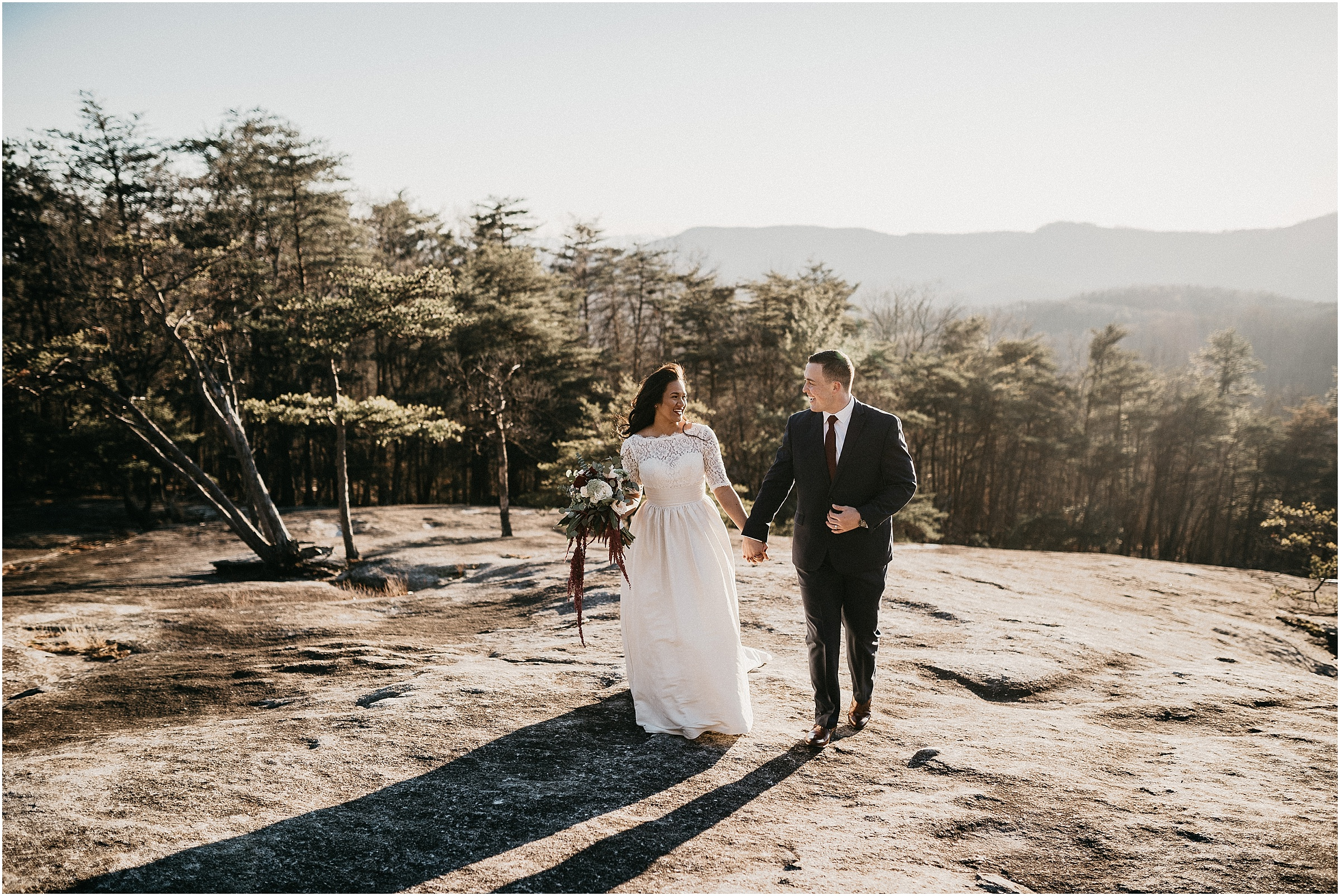 Stone_Mountain_NC_Elopement_28.JPG