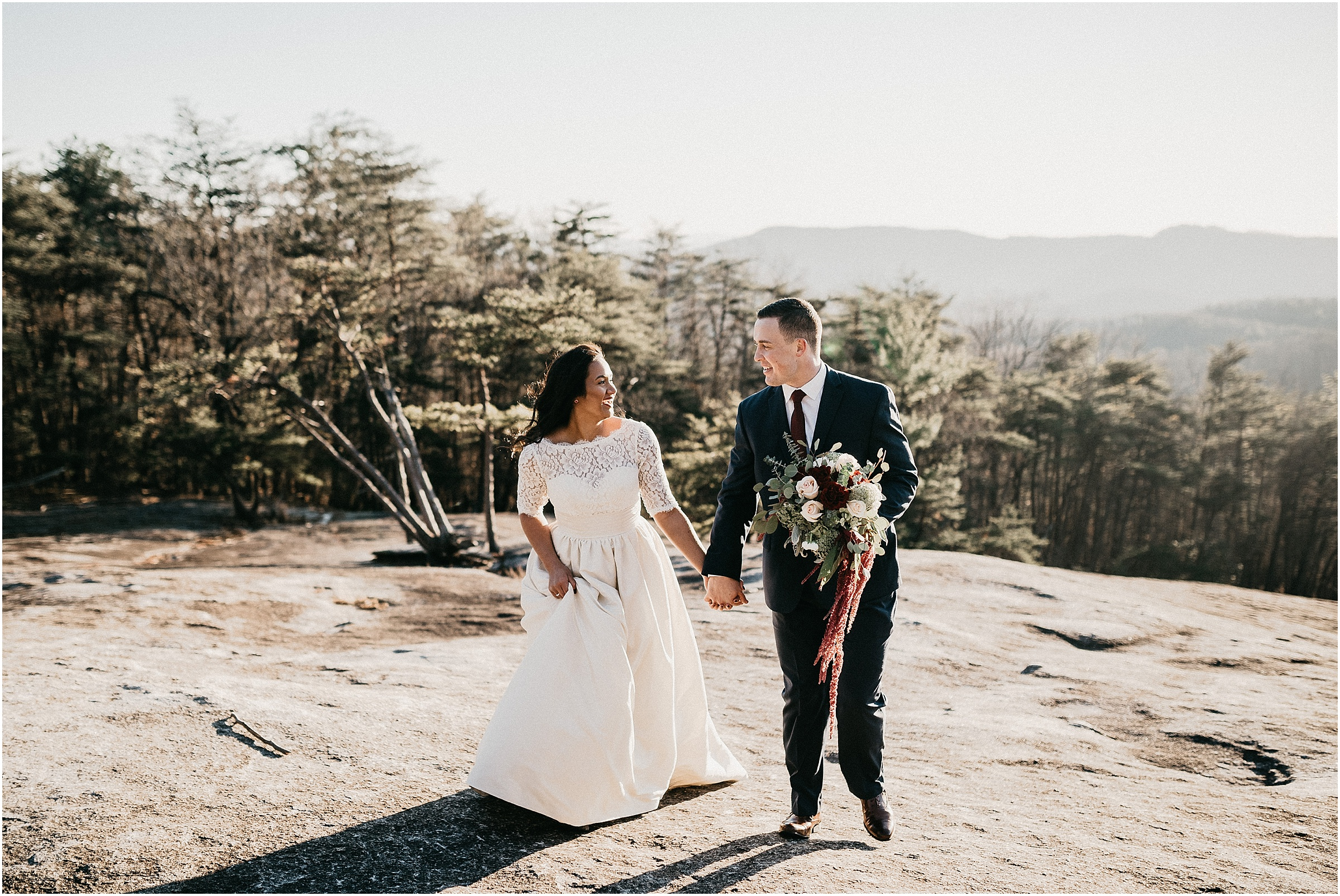 Stone_Mountain_NC_Elopement_30.JPG