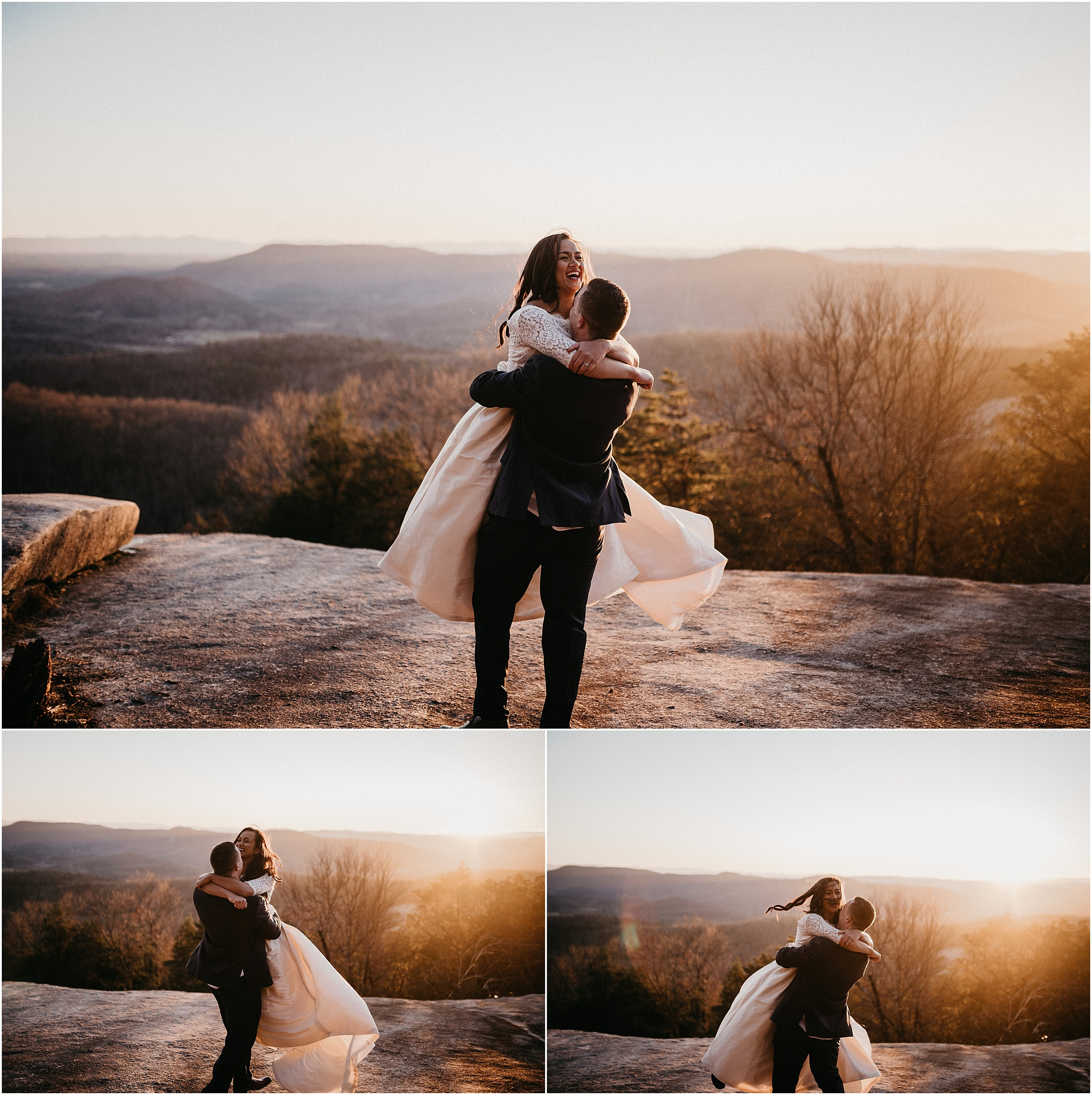 Stone_Mountain_NC_Elopement_42.JPG