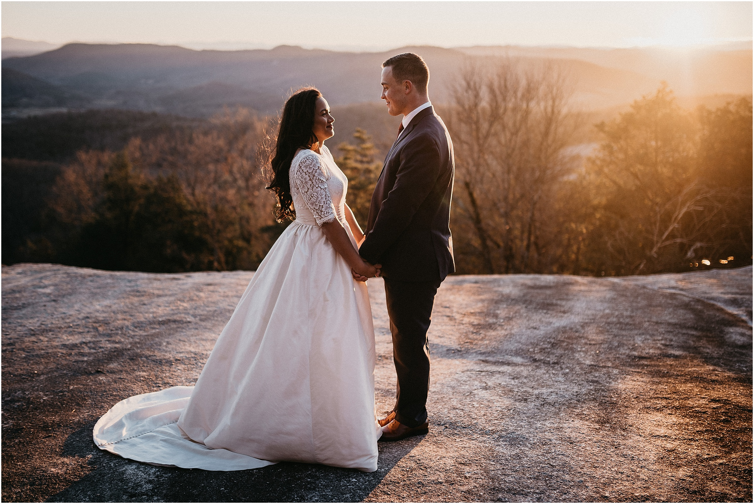 Stone_Mountain_NC_Elopement_43.JPG