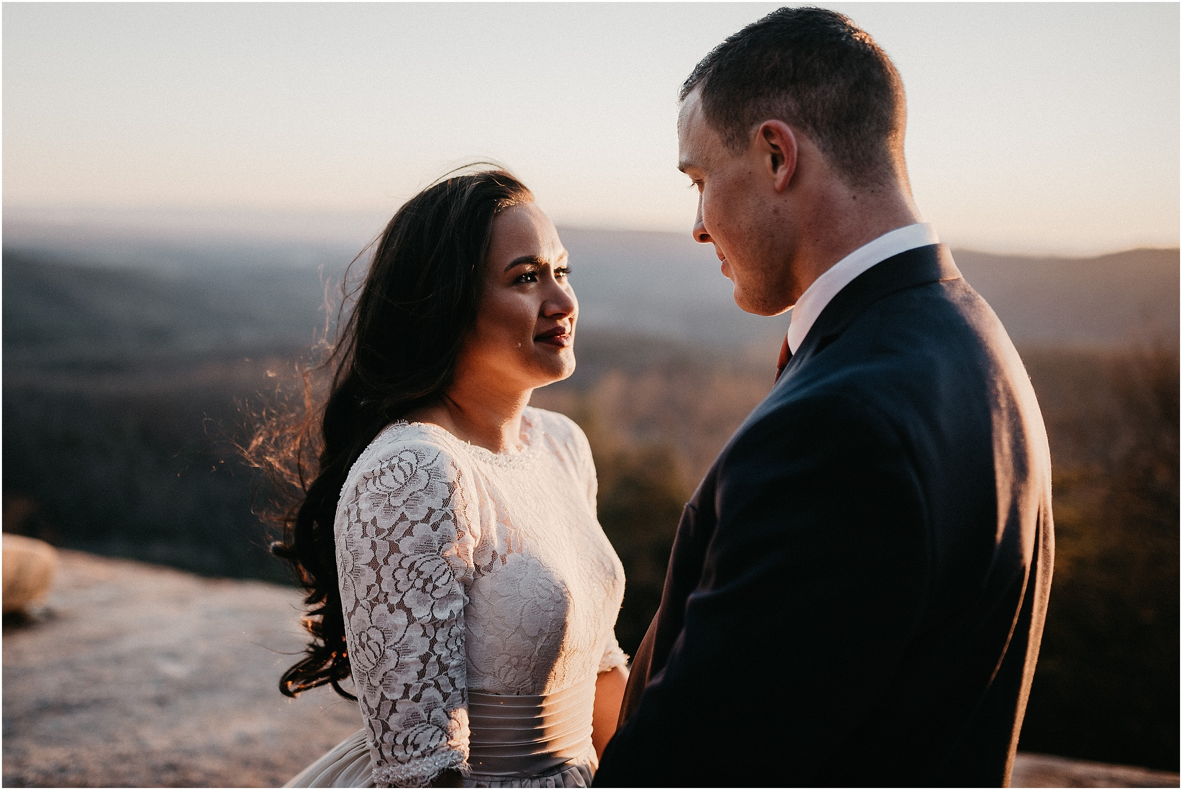 Stone_Mountain_NC_Elopement_47.JPG