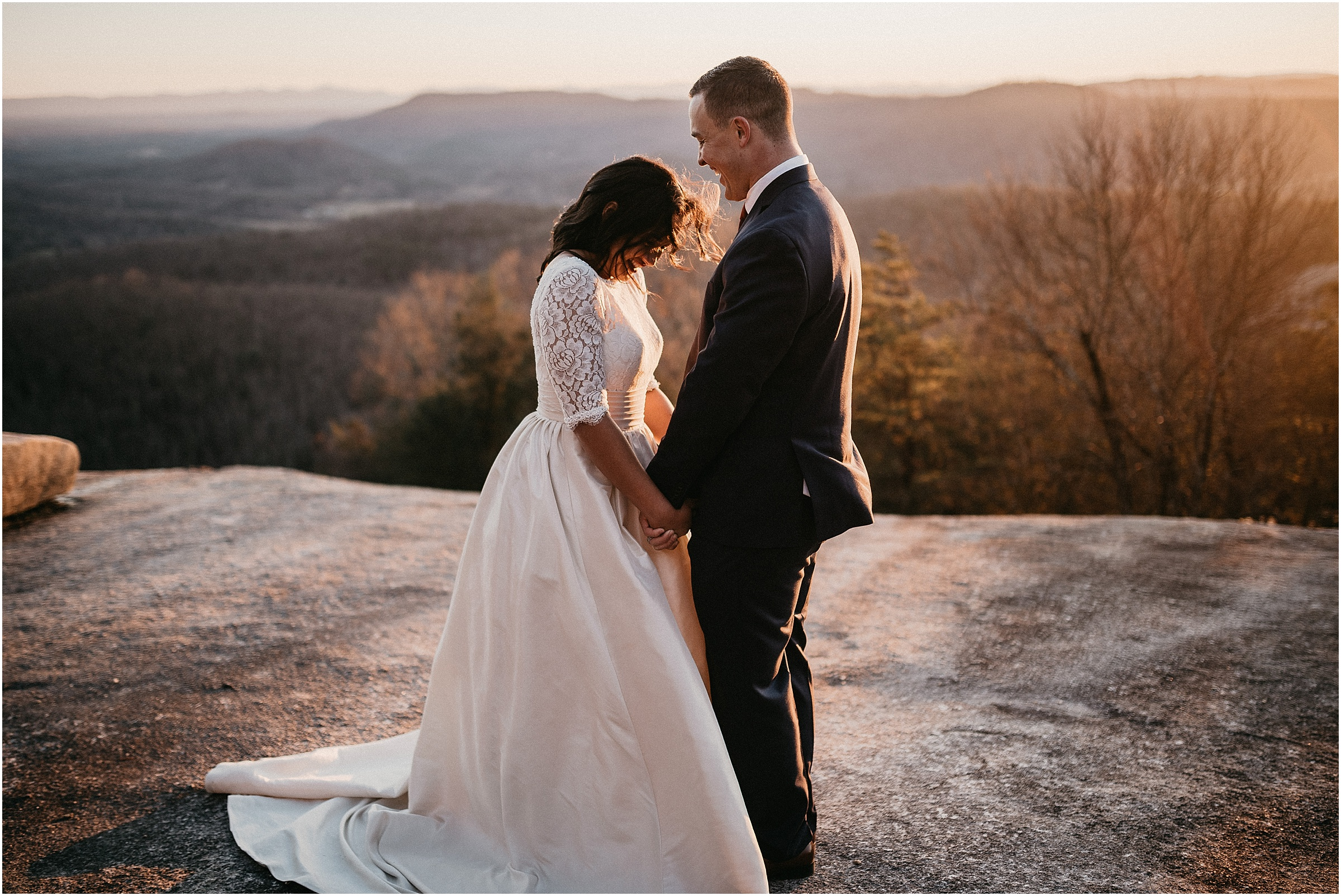 Stone_Mountain_NC_Elopement_49.JPG