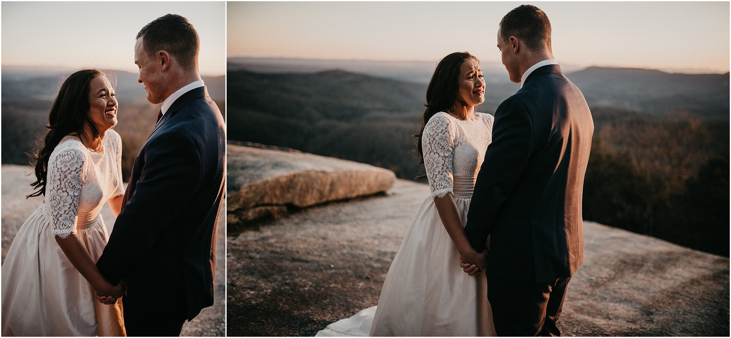 Stone_Mountain_NC_Elopement_53.JPG