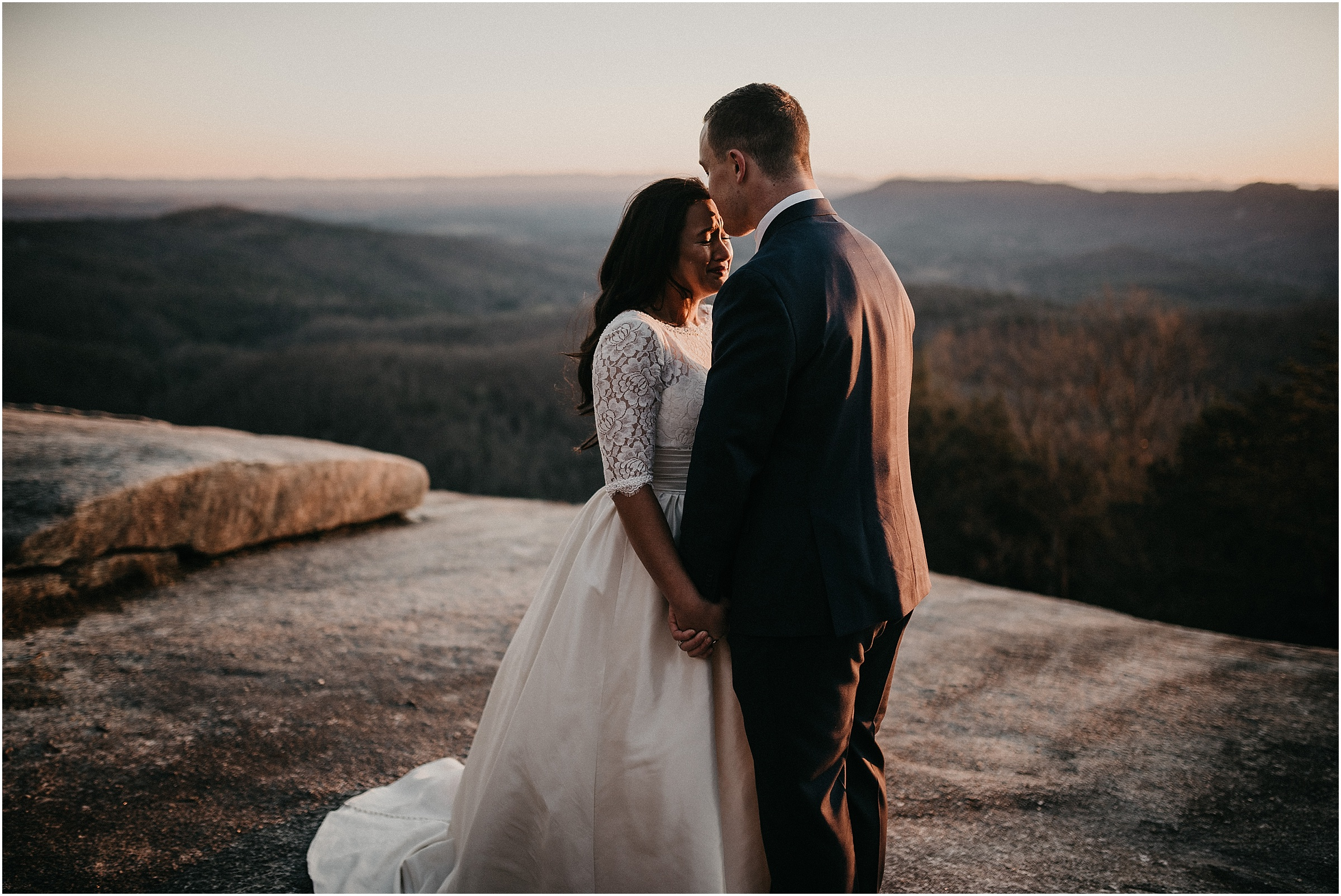 Stone_Mountain_NC_Elopement_54.JPG