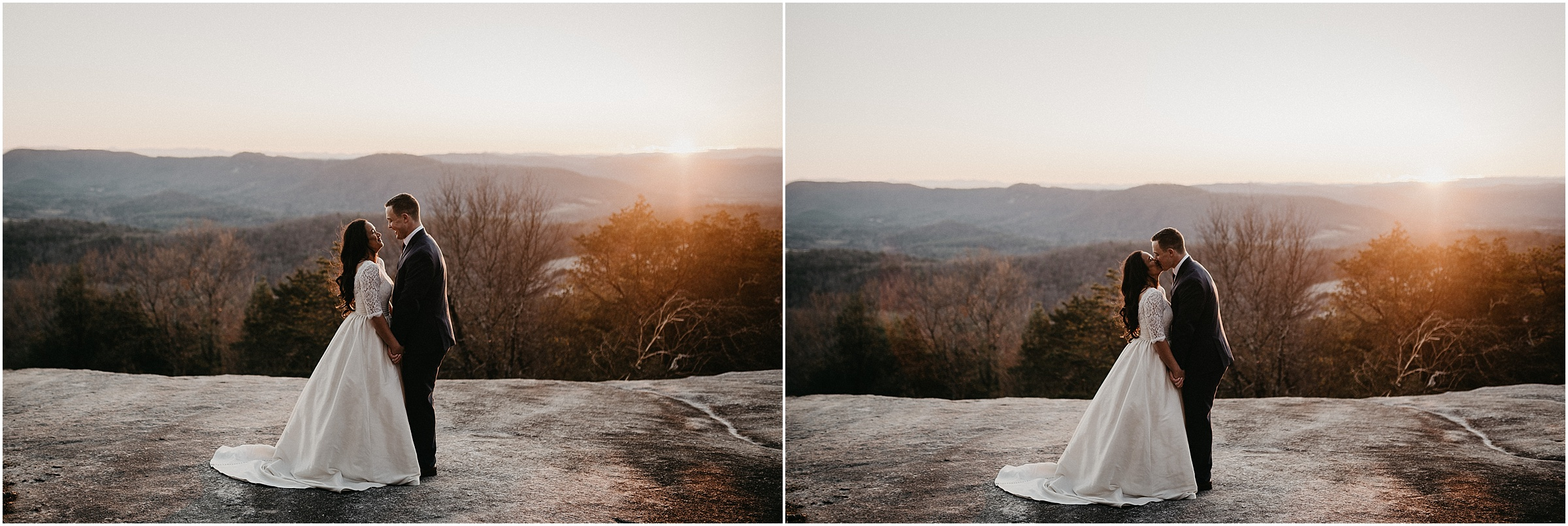 Stone_Mountain_NC_Elopement_55.JPG