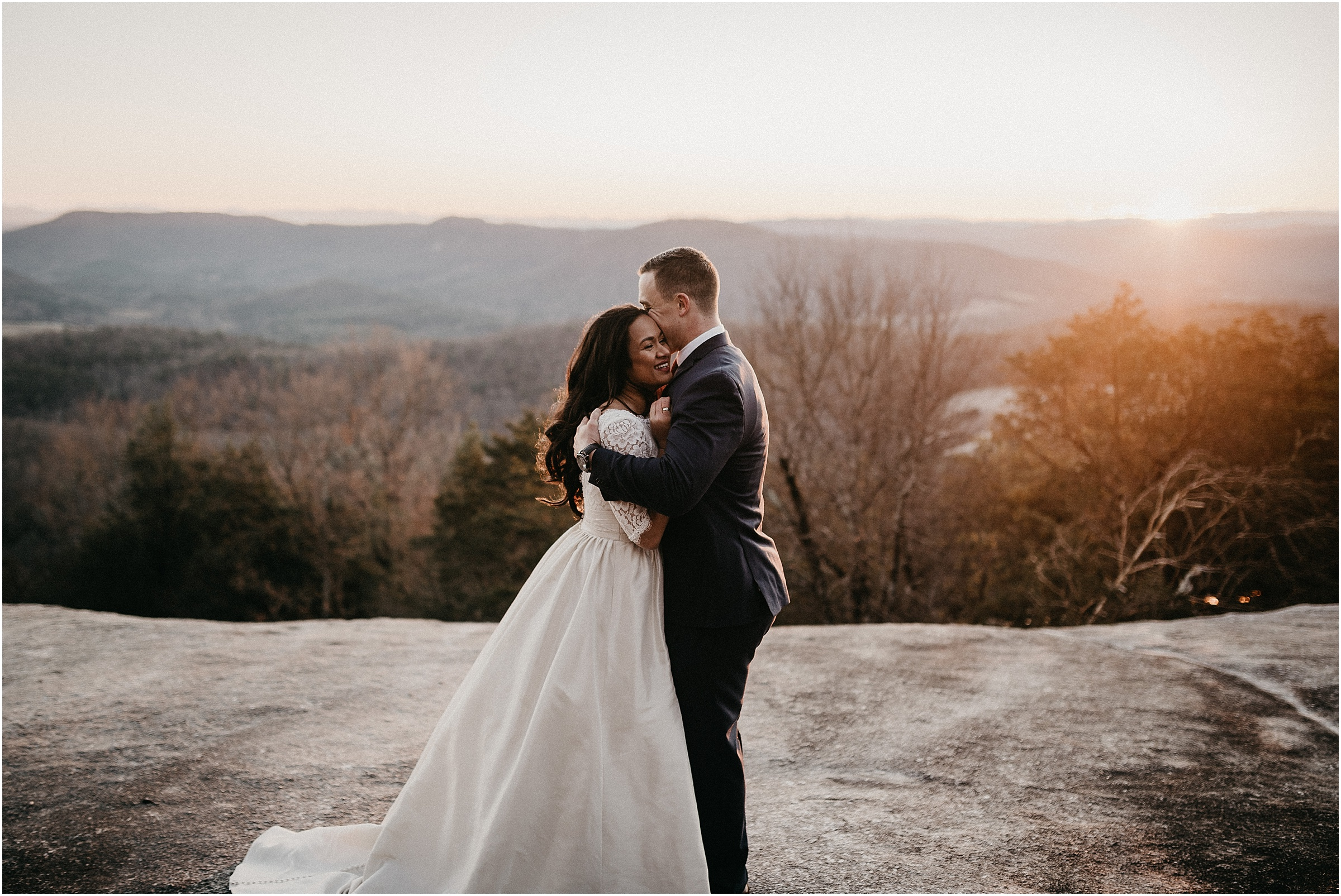 Stone_Mountain_NC_Elopement_56.JPG