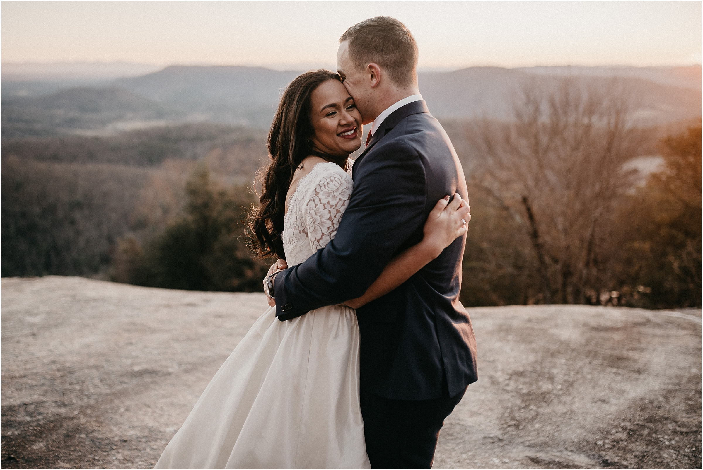 Stone_Mountain_NC_Elopement_57.JPG
