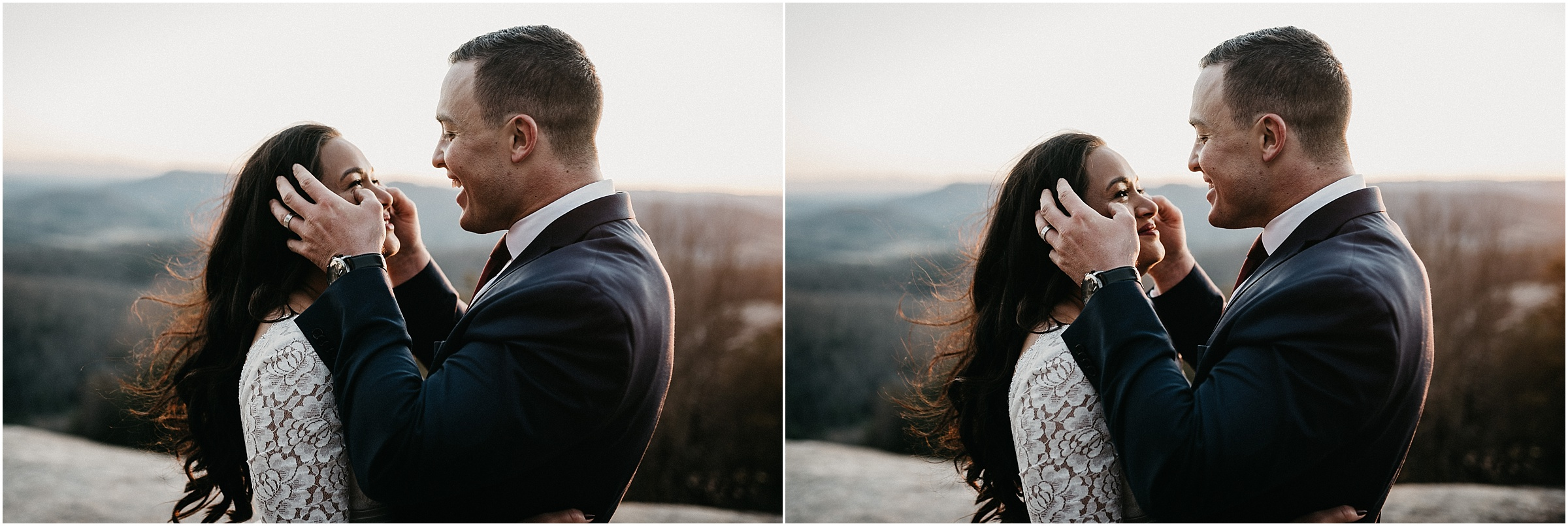 Stone_Mountain_NC_Elopement_58.JPG