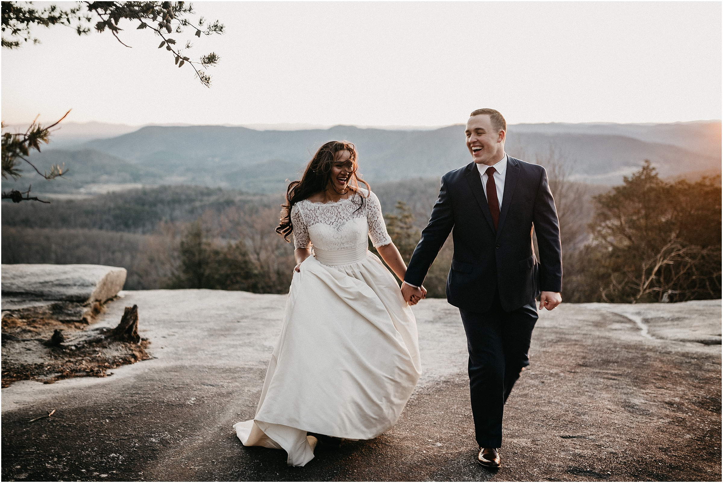 Stone_Mountain_NC_Elopement_60.JPG