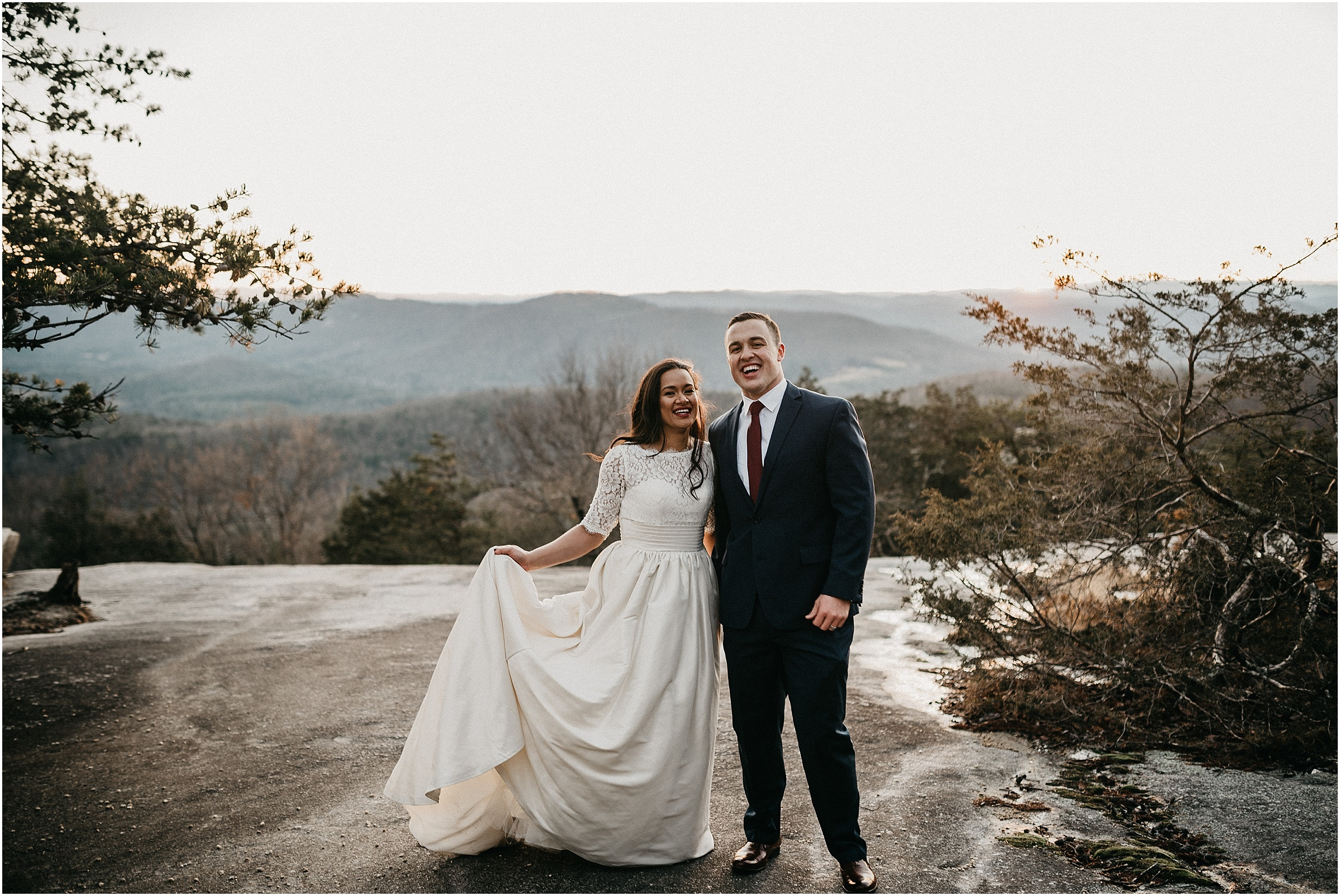 Stone_Mountain_NC_Elopement_62.JPG