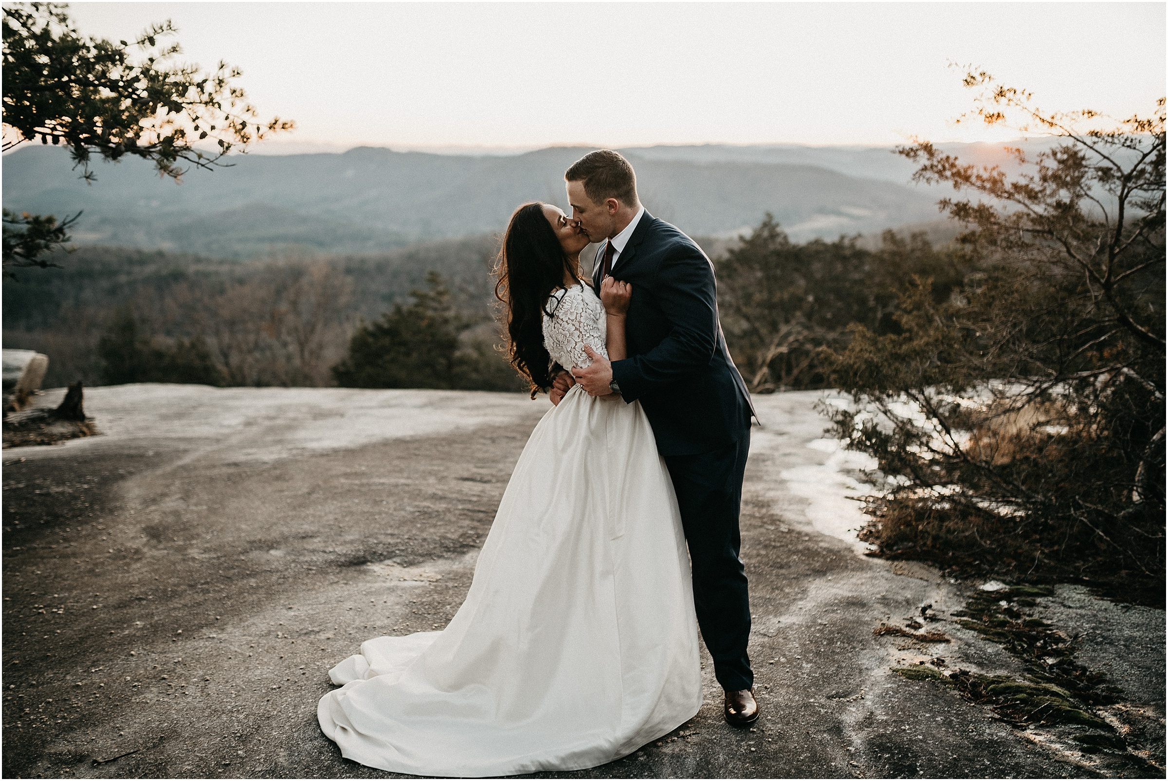 Stone_Mountain_NC_Elopement_63.JPG