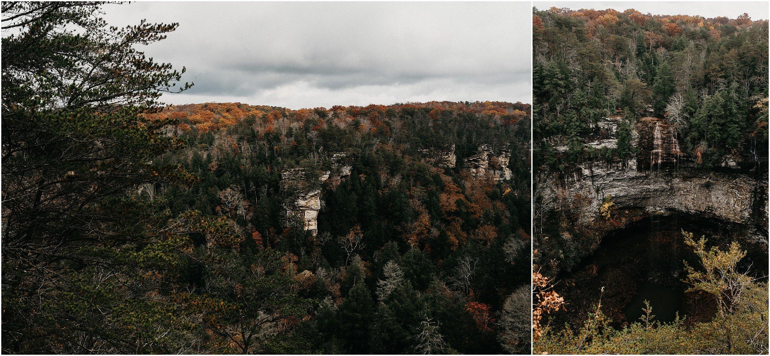 Chattanooga-Autumn-Engagement-02.jpg