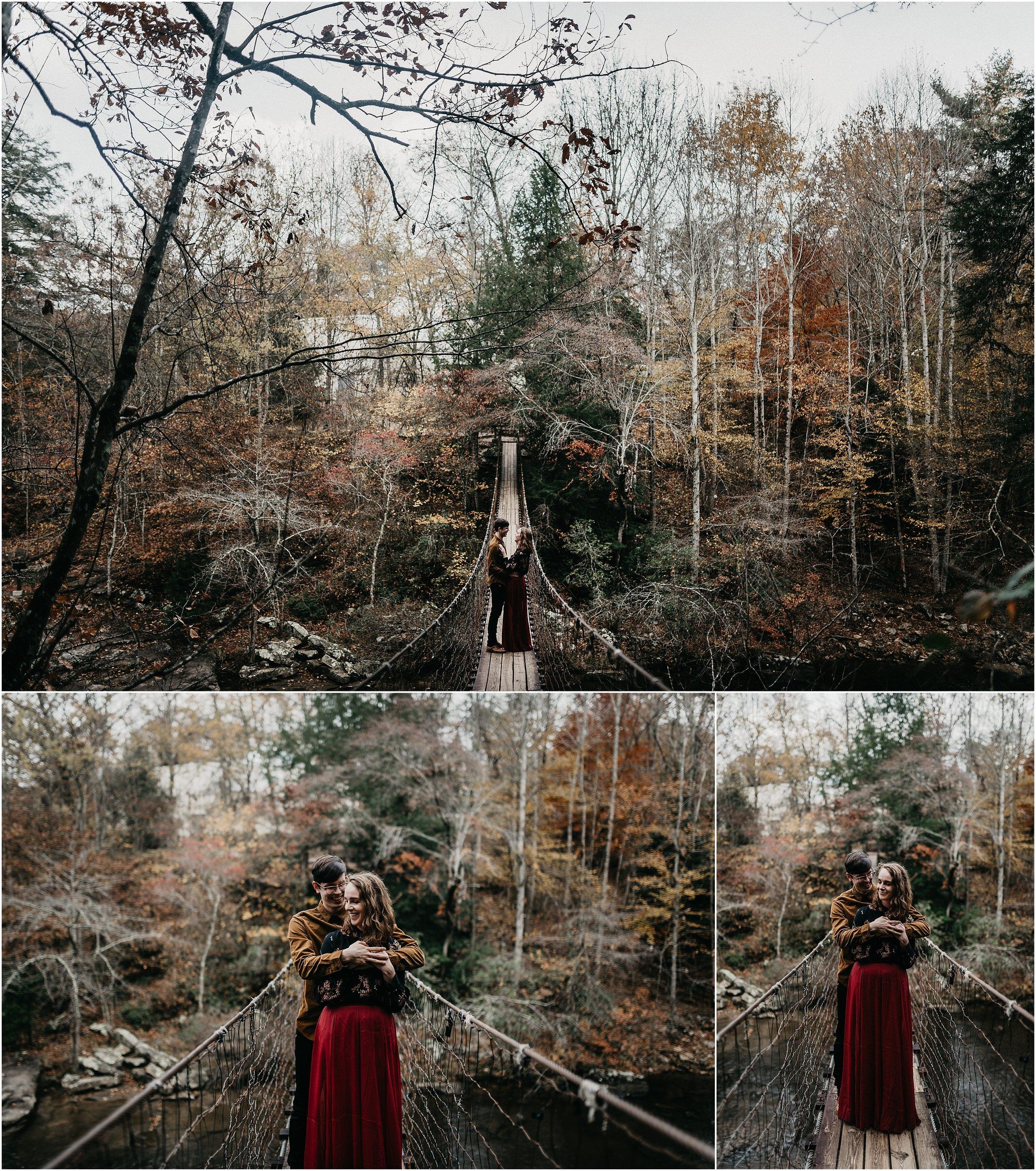 Chattanooga-Autumn-Engagement-03.jpg