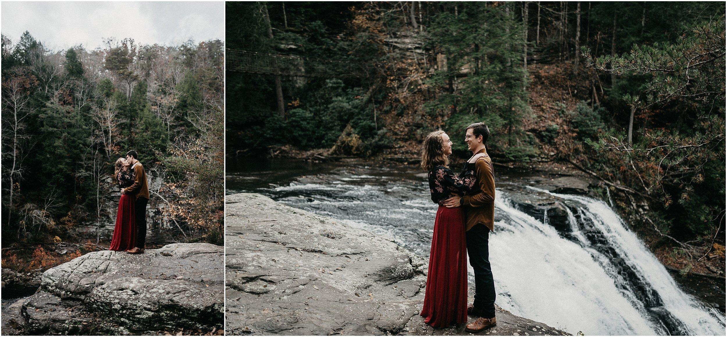Chattanooga-Autumn-Engagement-06.jpg