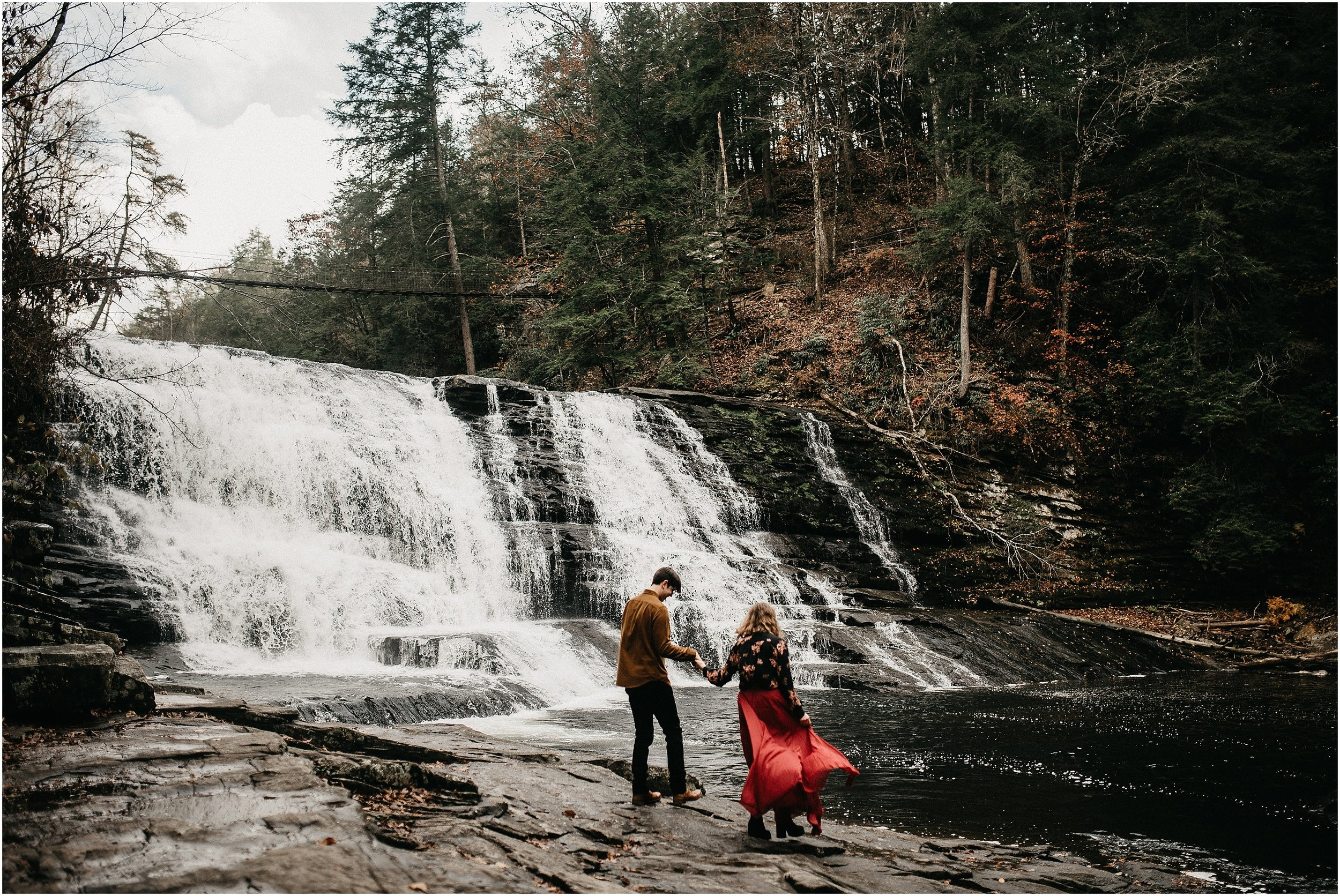 Chattanooga-Autumn-Engagement-08.jpg