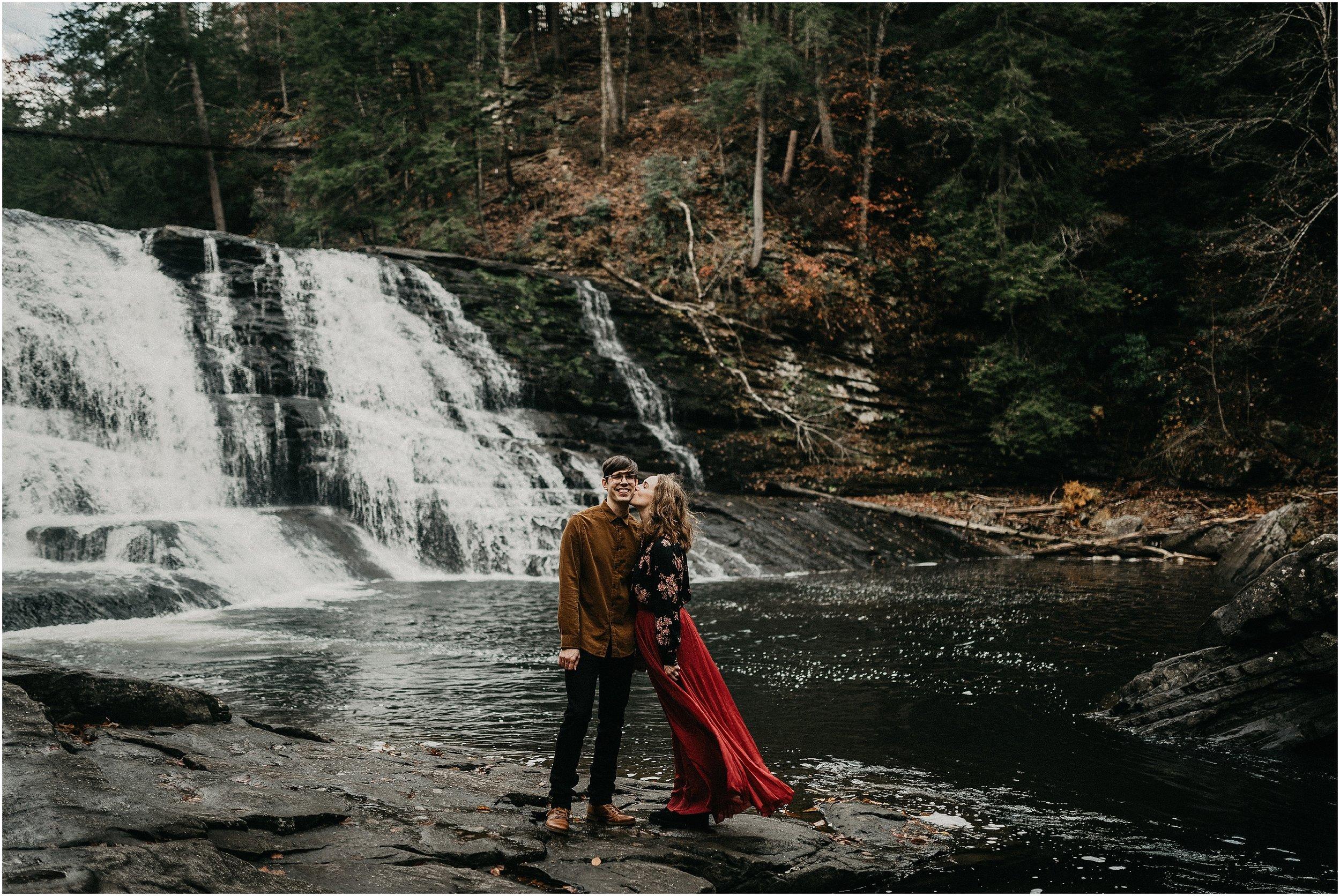 Chattanooga-Autumn-Engagement-10.jpg