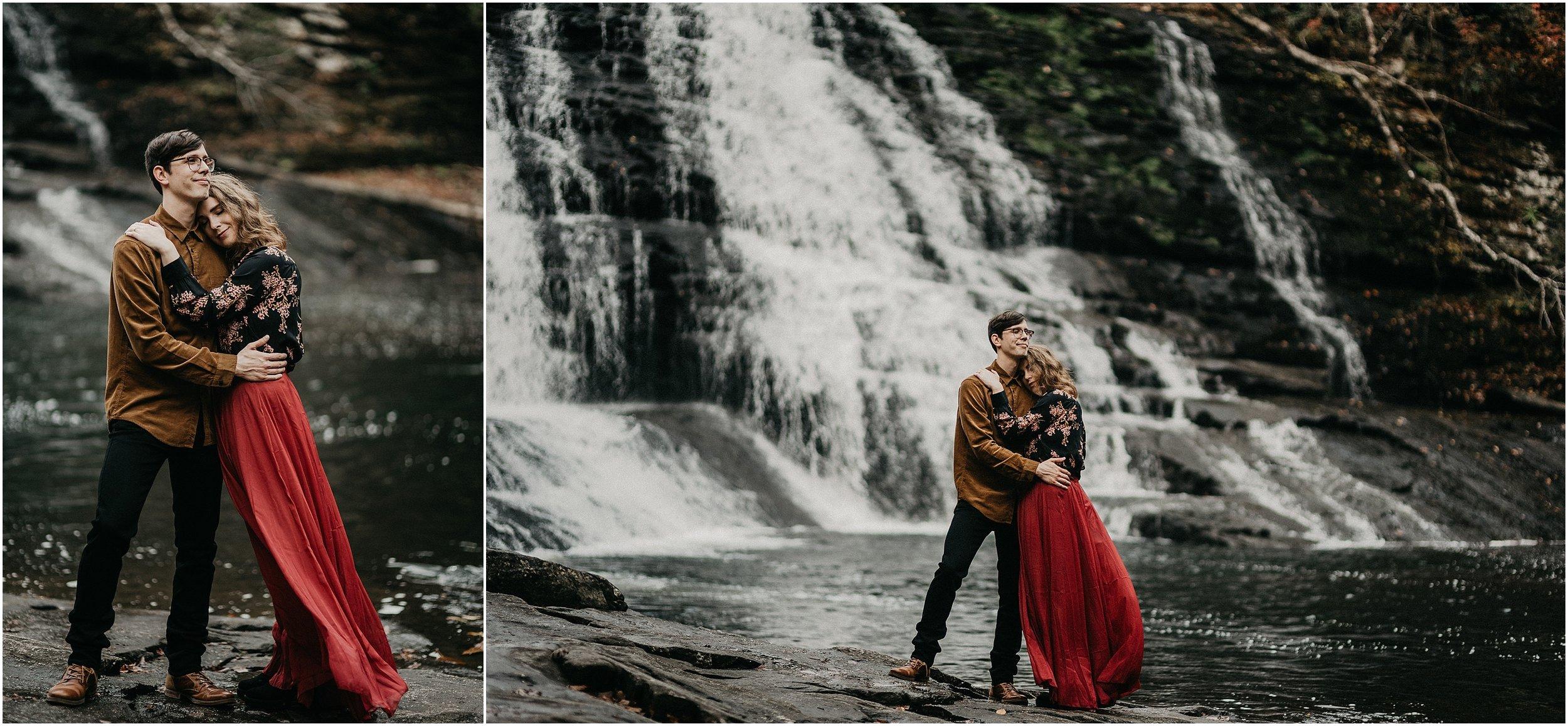 Chattanooga-Autumn-Engagement-12.jpg